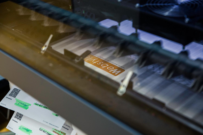 Fujifilm-Straub-10-SS.jpg