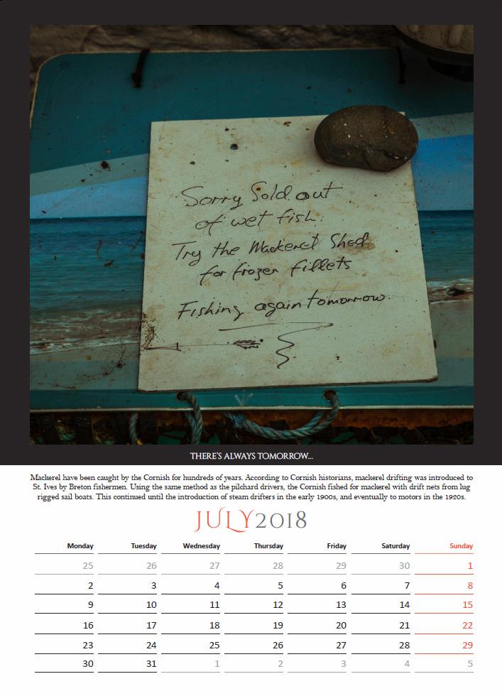 calendar__0001_Layer 5.jpg