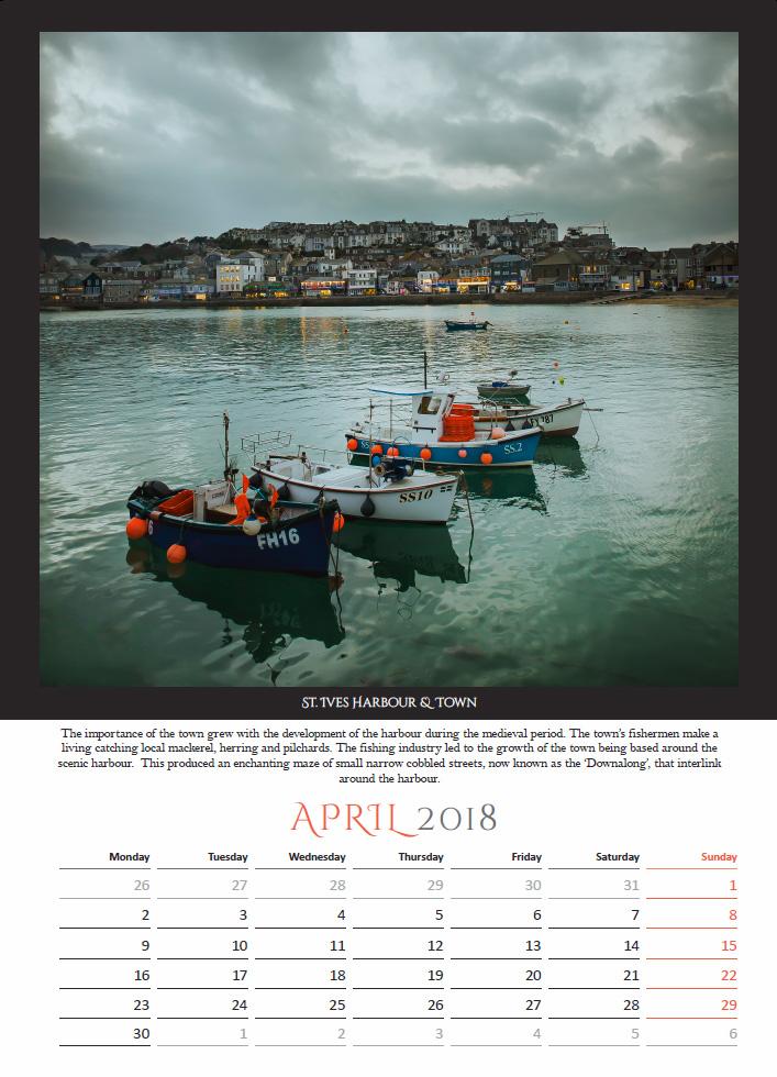 calendar__0002_Layer 4.jpg