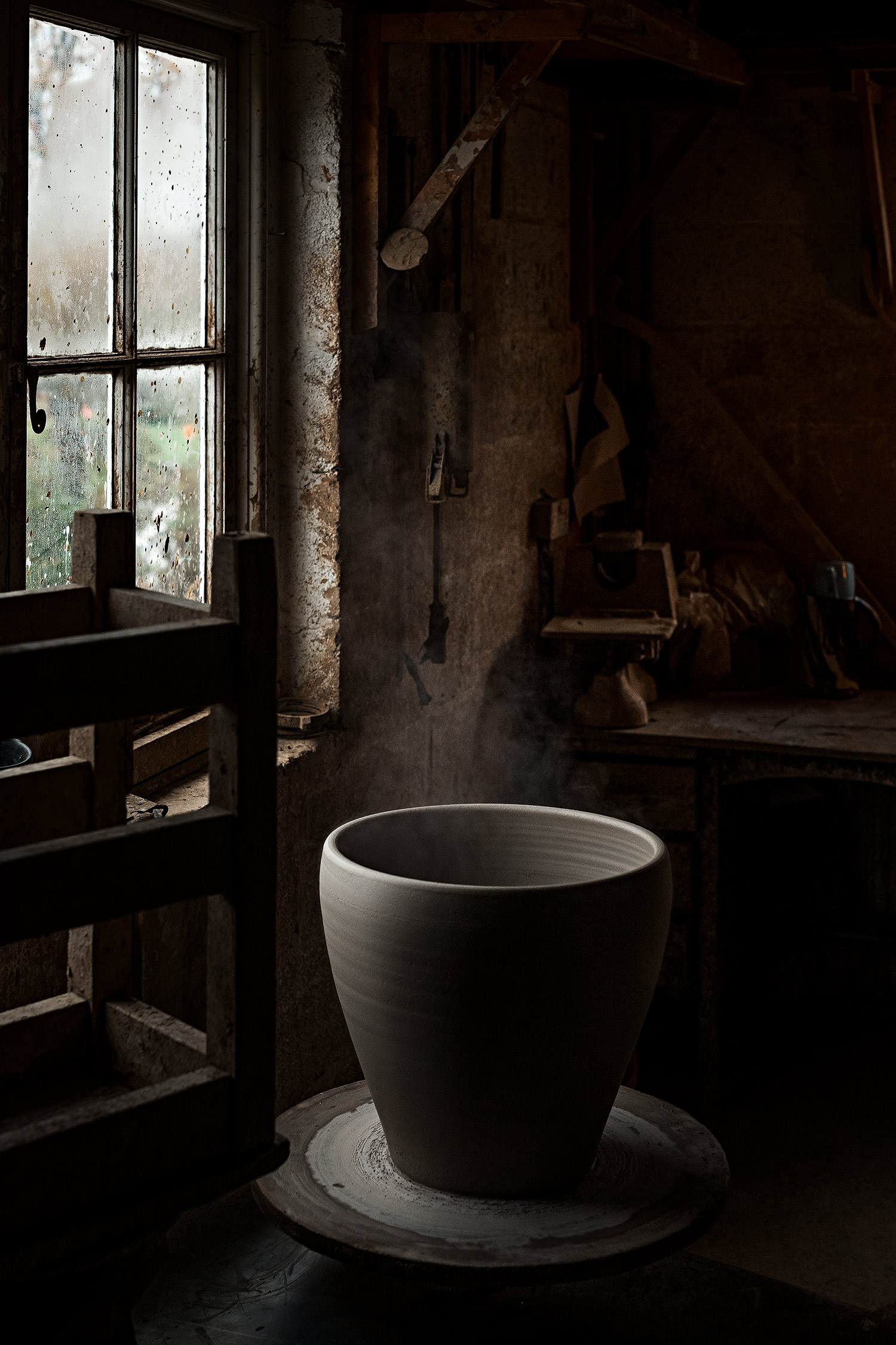 Whichford-pottery-46-SS.jpg