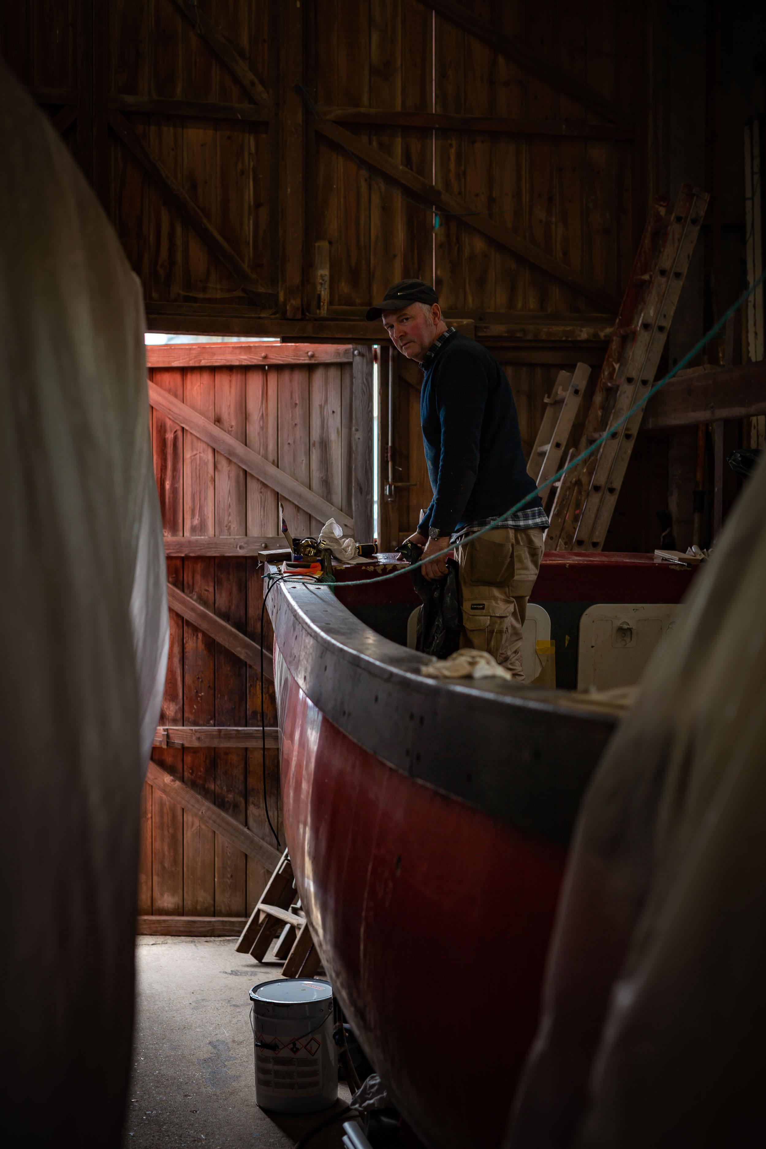 Boat-Builder-Mevagissey-SS-1.jpg