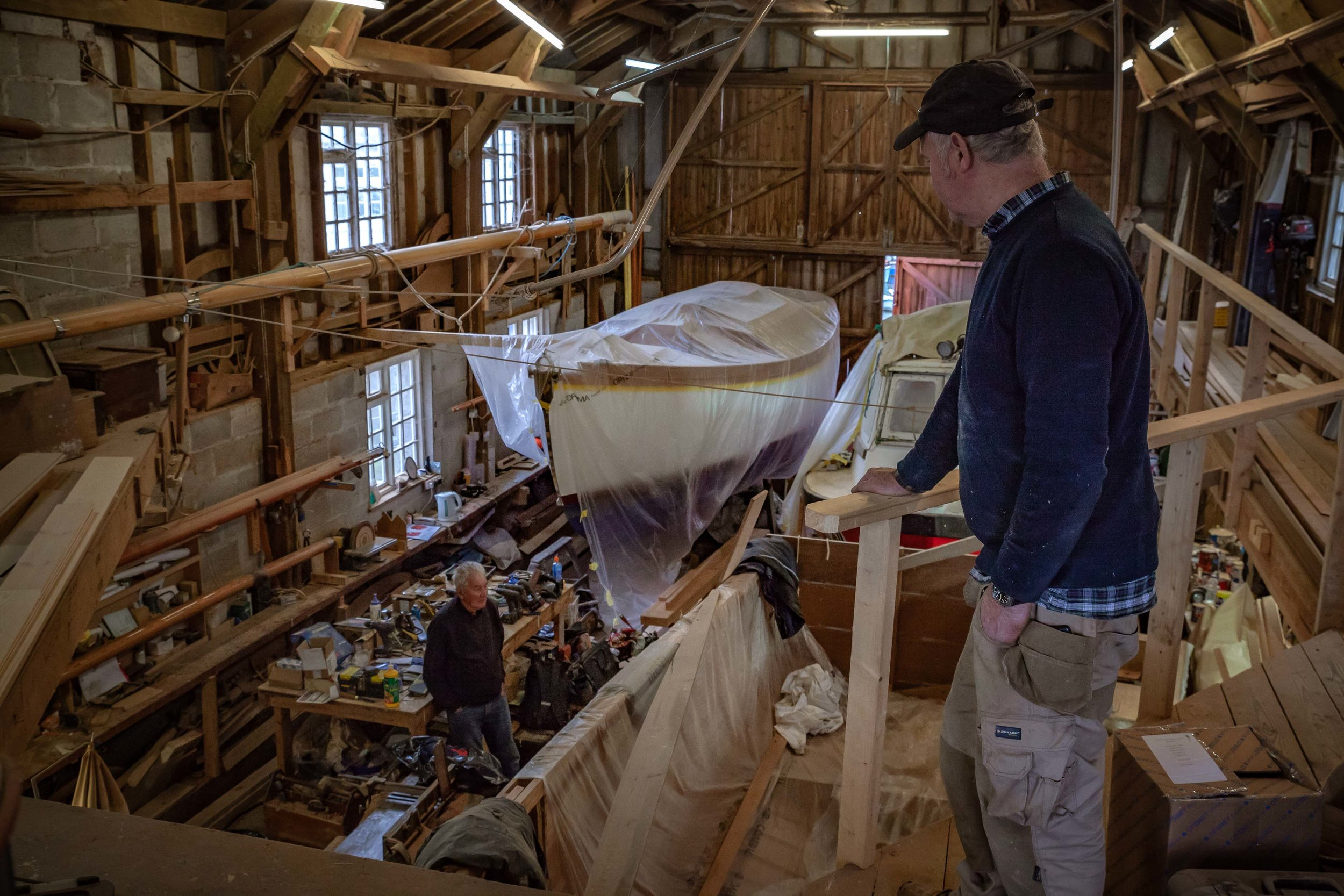 Boat-Builder-Mevagissey-SS-4.jpg