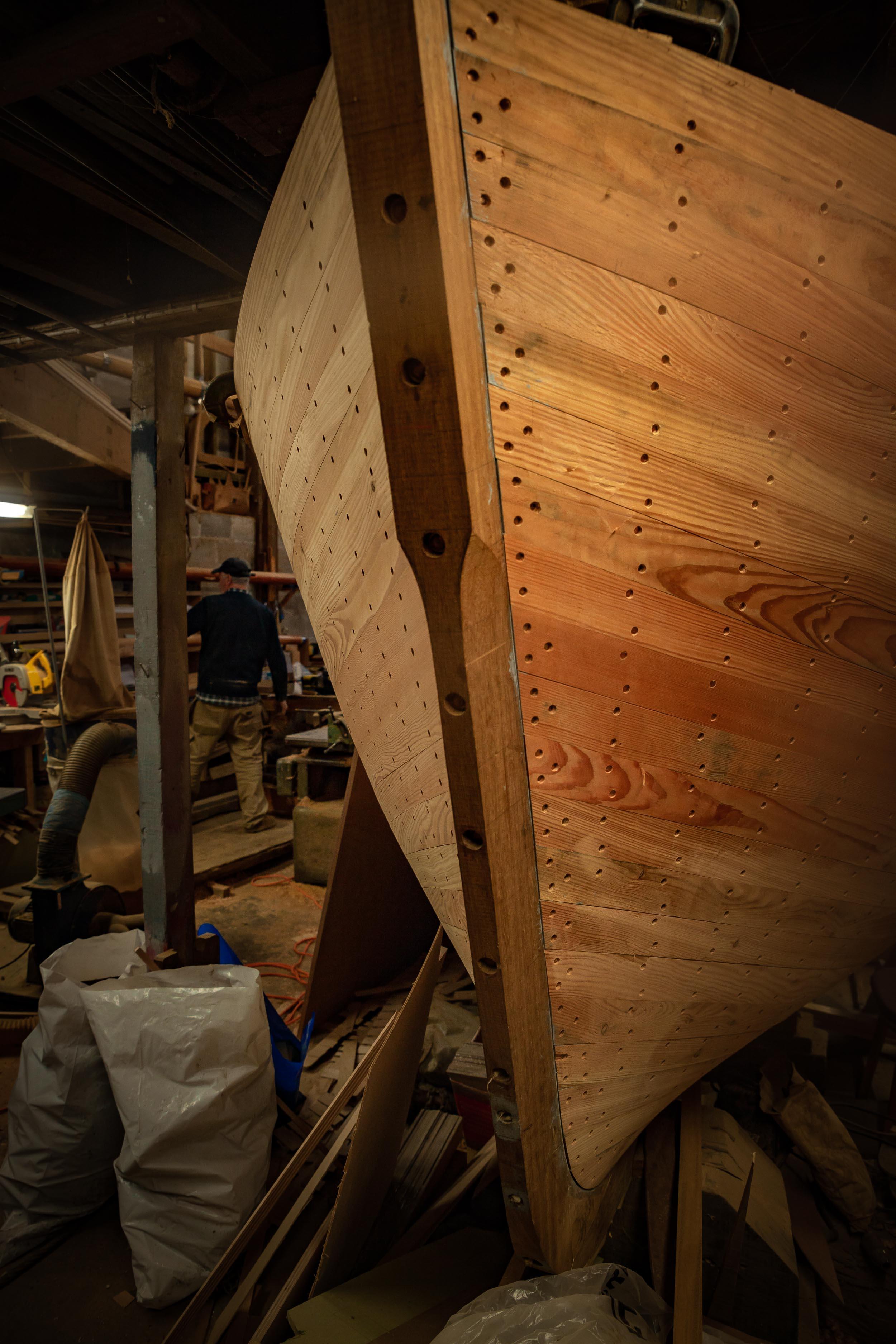 Boat-Builder-Mevagissey-SS-23.jpg