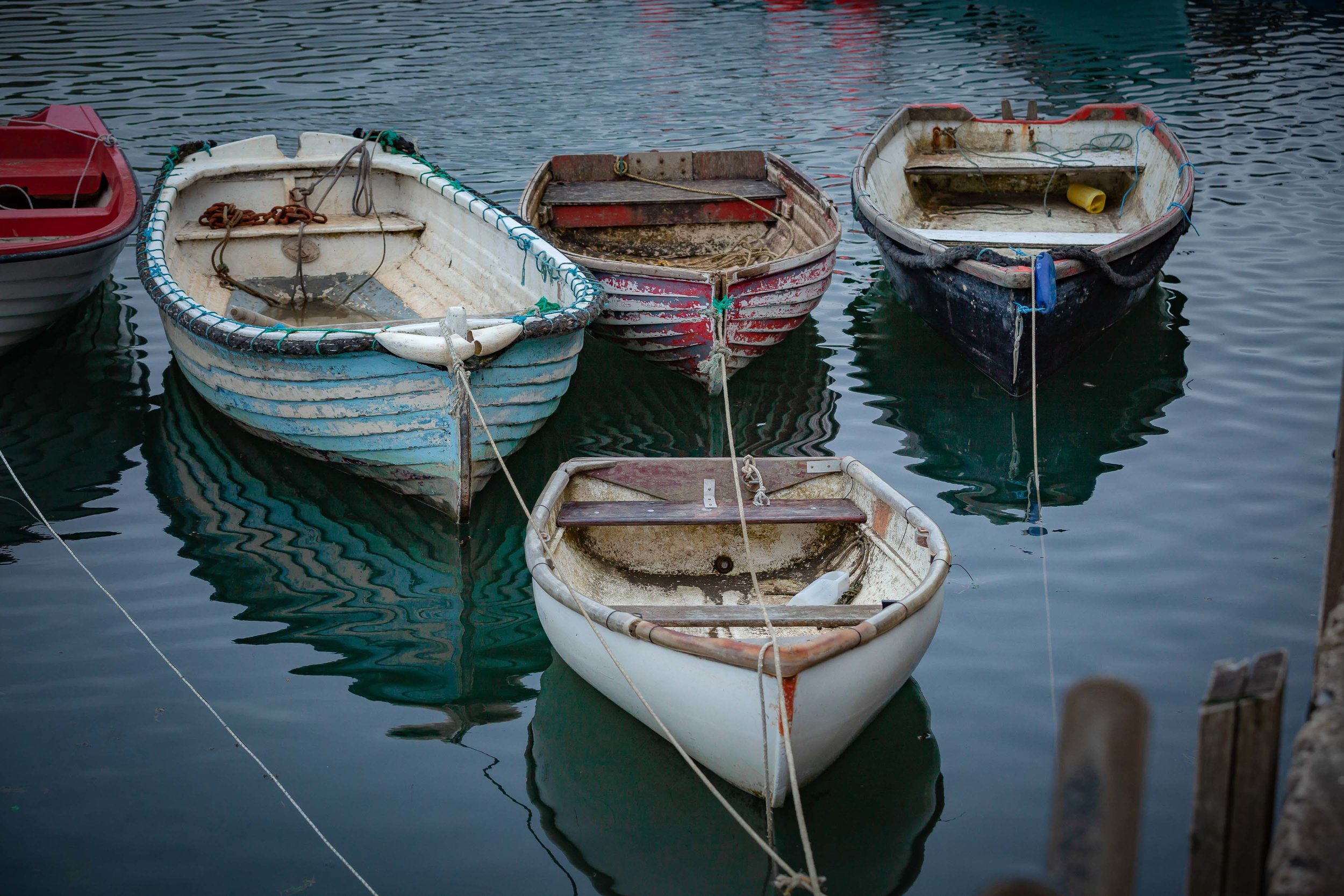 Boat-Builder-Mevagissey-SS-36.jpg