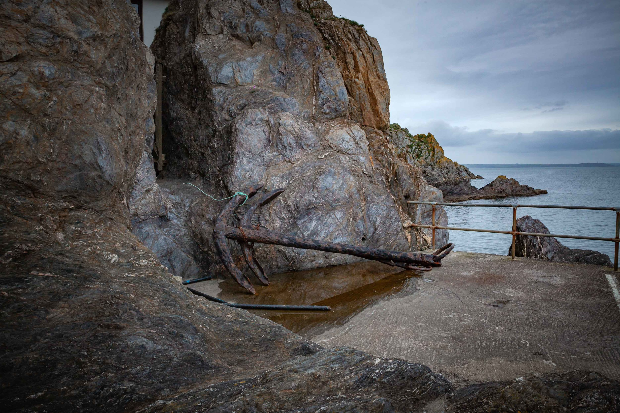 Boat-Builder-Mevagissey-SS-42.jpg