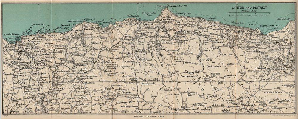 lynton-environs.-exmoor.-north-devon-coast.-ward-lock-1951-vintage-map-299906-p.jpg
