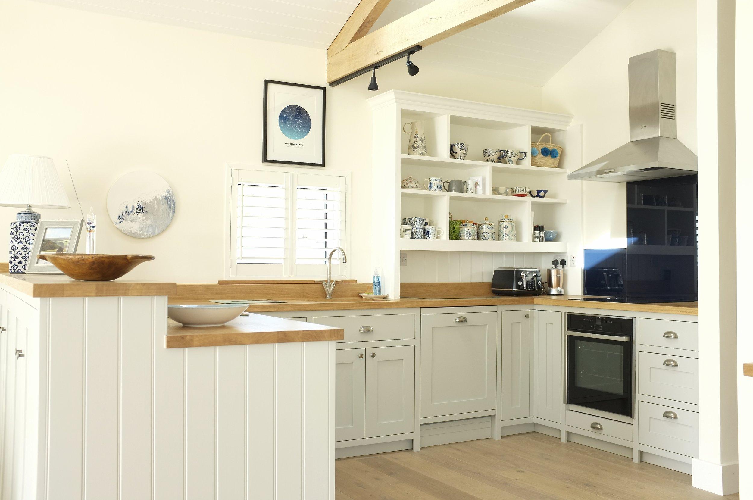 Piggery_Kitchen.jpeg