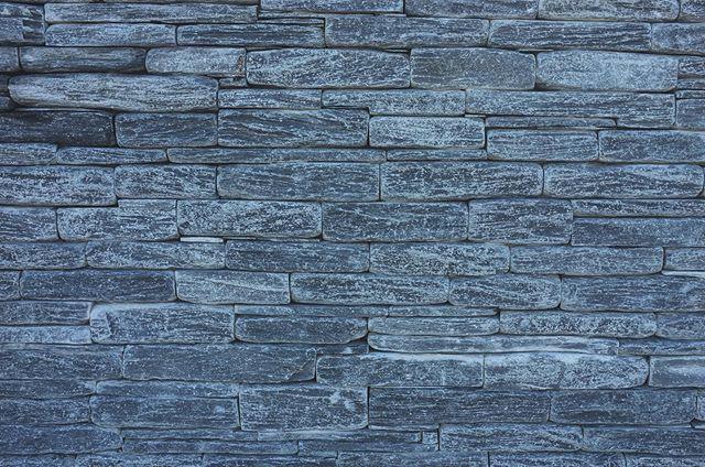 Build it up 🧱 . #perringproperties #stone #stonework #stonemason #building #builders #construction #buildersuk #buildingahouse #buildings #buildersofinstagram #cornwall #cornwalllife #cornwallliving #cornwalluk #cornwallbusiness #kernow #kernowlife #buildingdesign