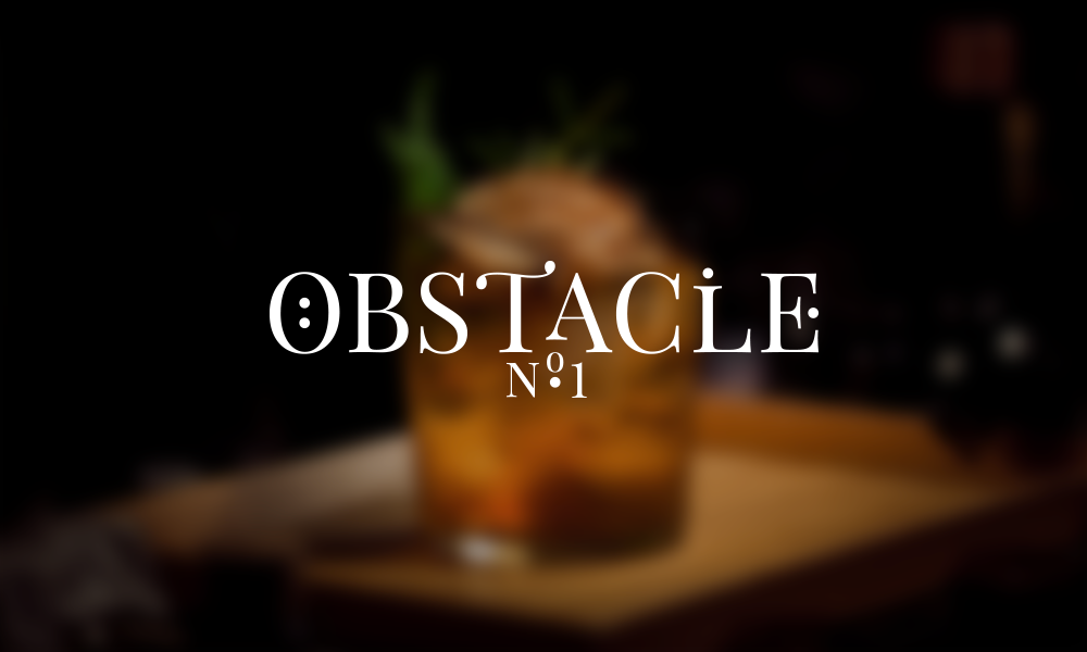 logo-obstacle.png