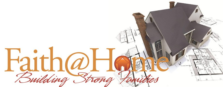 faith-at-home-web-banner.jpg