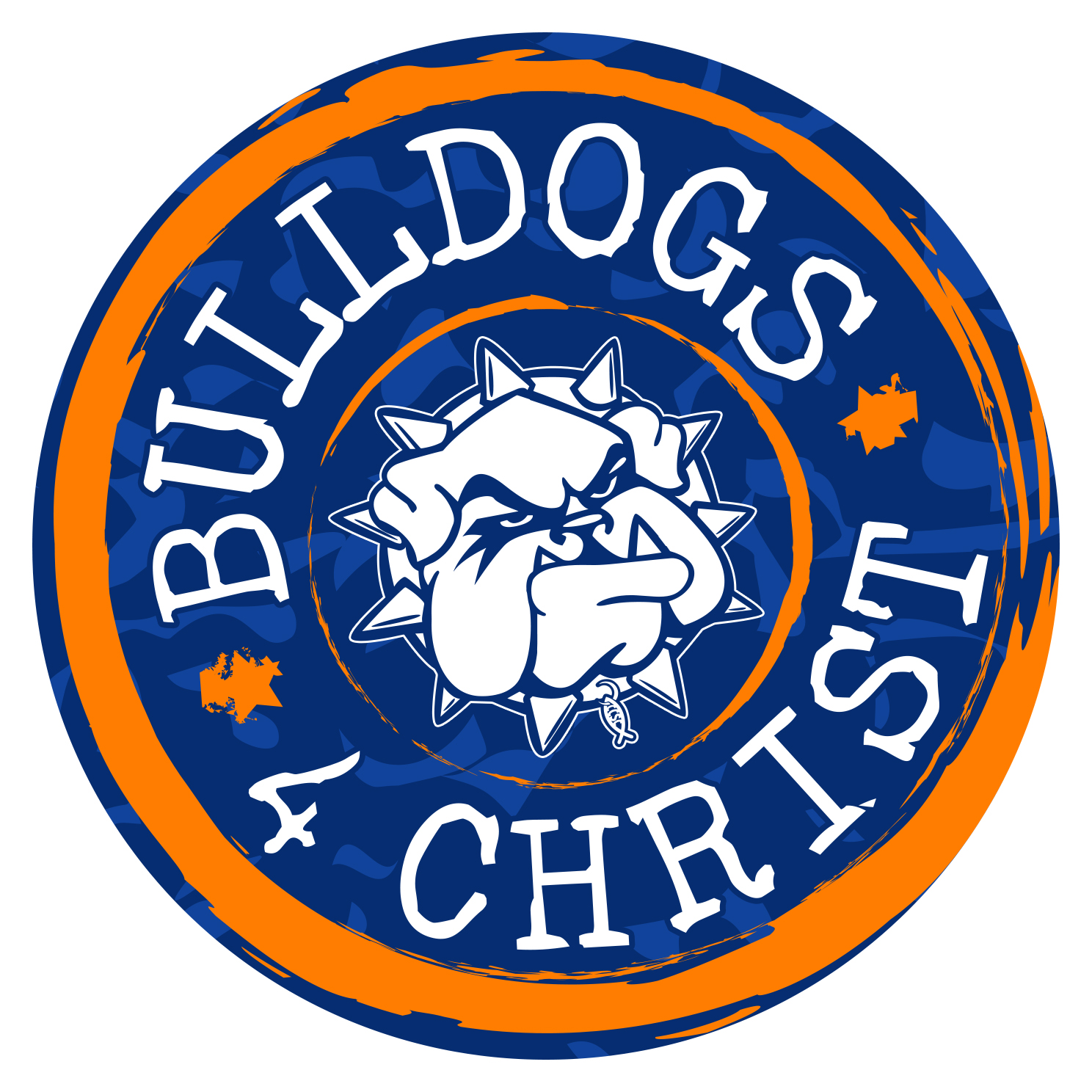 bulldogs for christ sticker.jpg