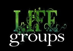 Life Groups are discipleship groups designed to allow opportunities for the young parents of our local congregation to be discipleship mentors to small groups of our college students. At the same time, it allows our college students to serve as mentors to their Life Groups leaders' children.
