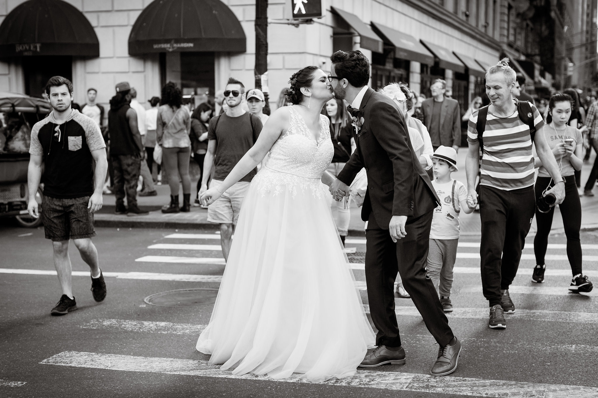 Razan_Amine_wedding_Petronella_Photography_232.jpg