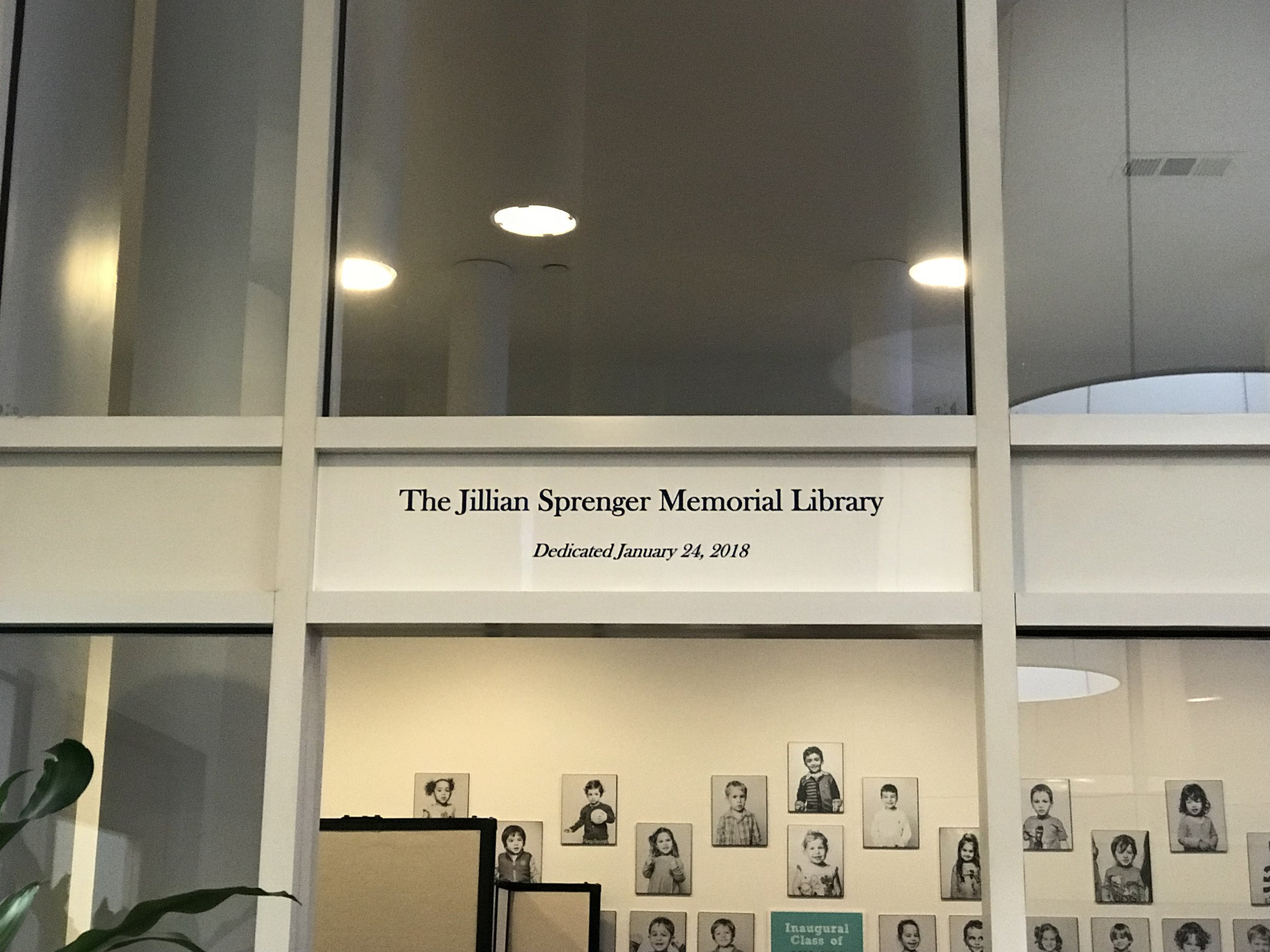 JillyLibrary (1).jpeg