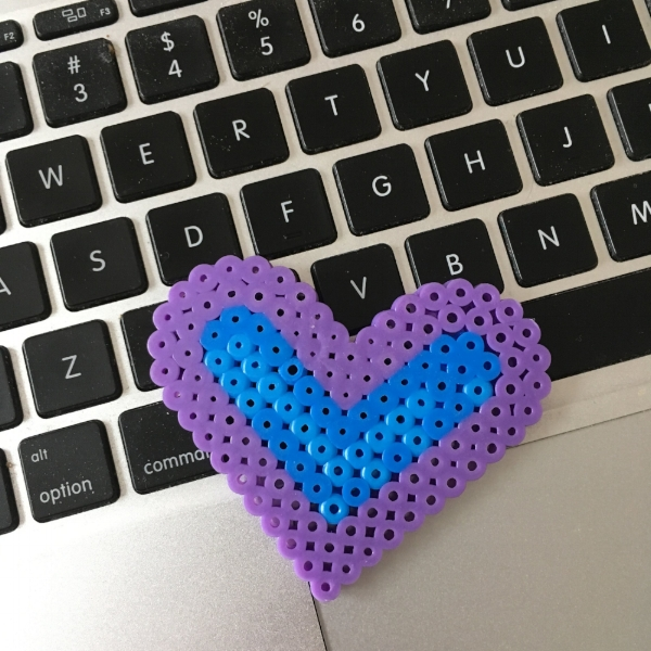 blue blue heart.JPG