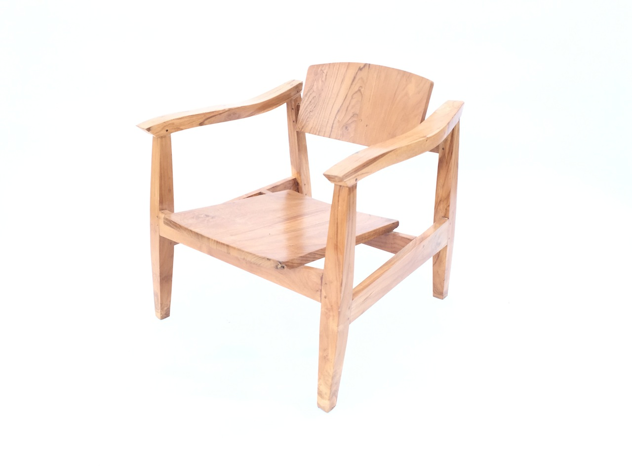 Summerland Chair