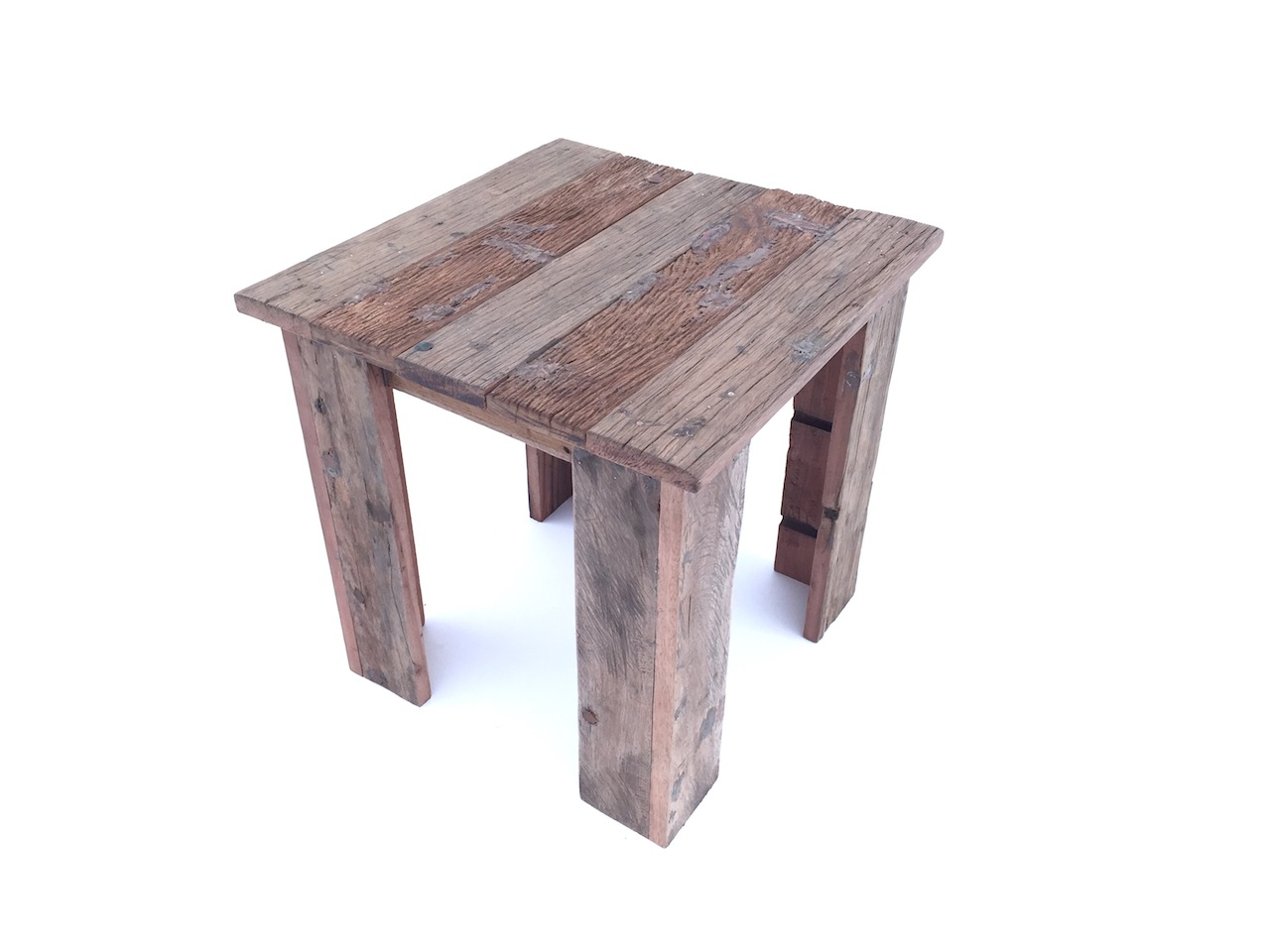 WINCHESTER SIDE TABLES
