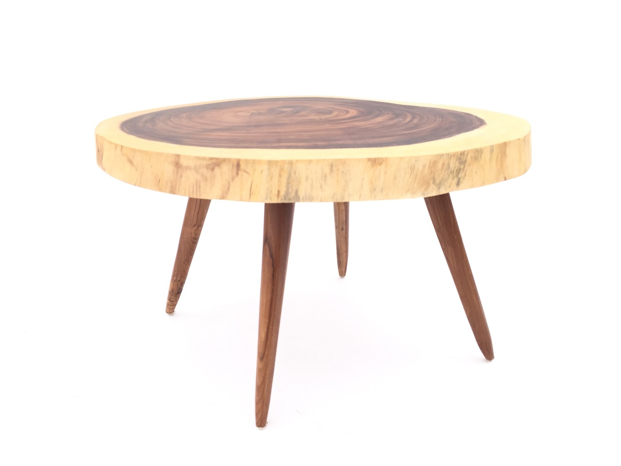 Sand Piper Side Table