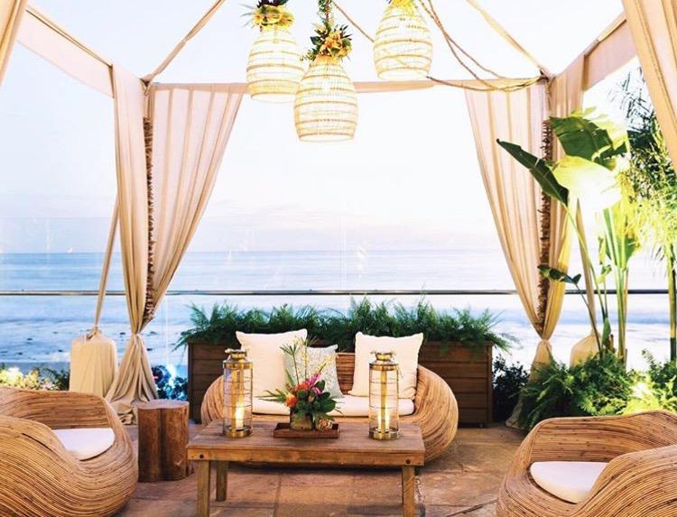 Mar Beach Cabana .jpg