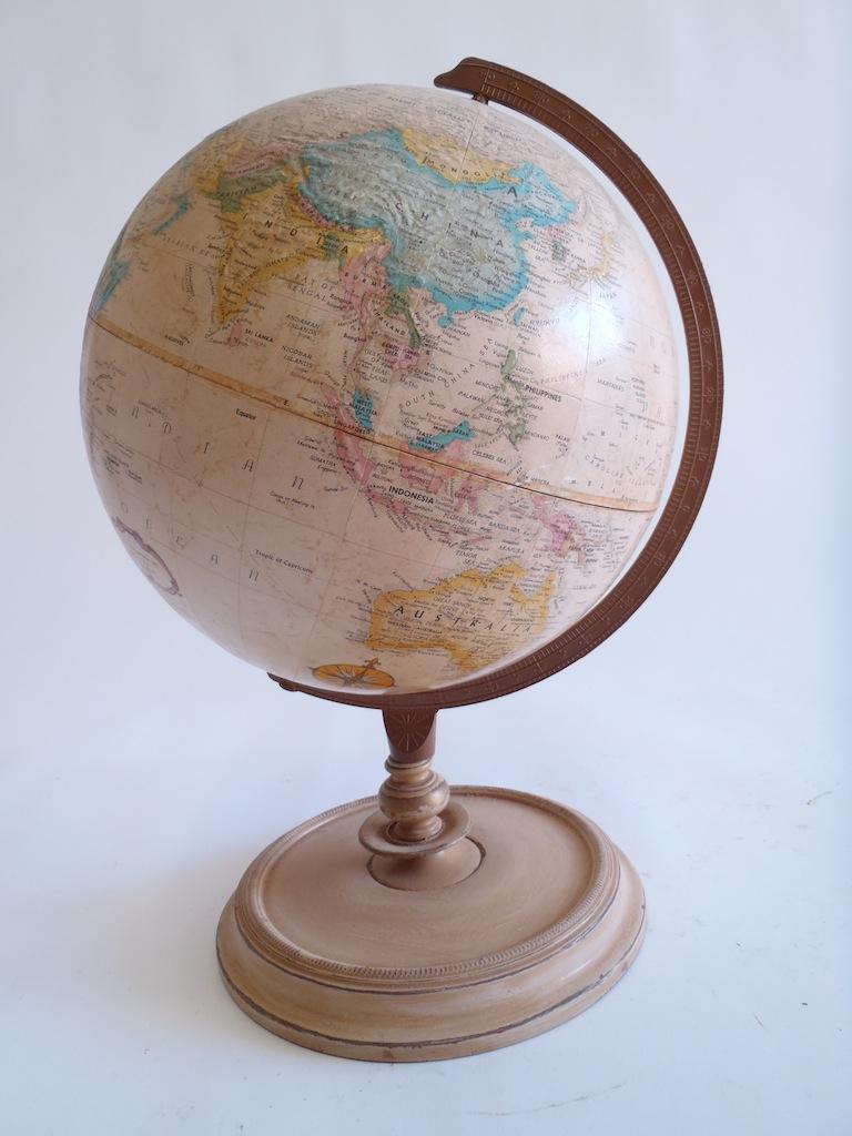 Vintage Globe.JPG