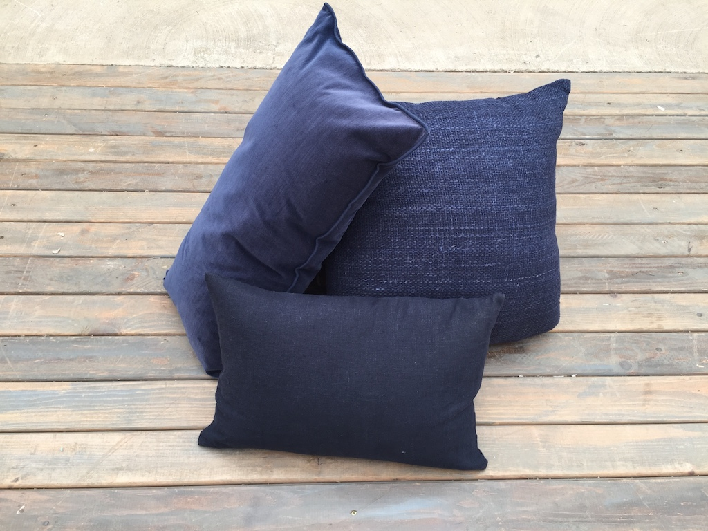 Pillows Navy Blue .jpg