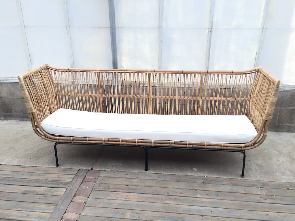 Loon Sofa