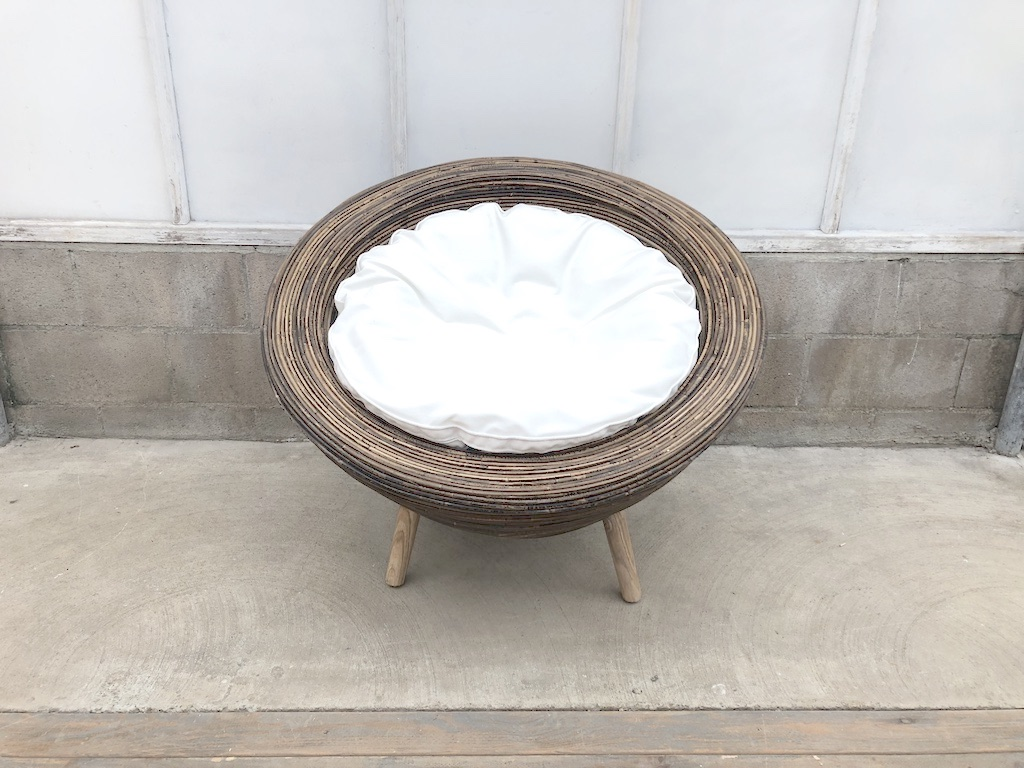 Pismo Chair