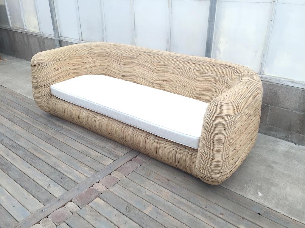 Rincon Sofa