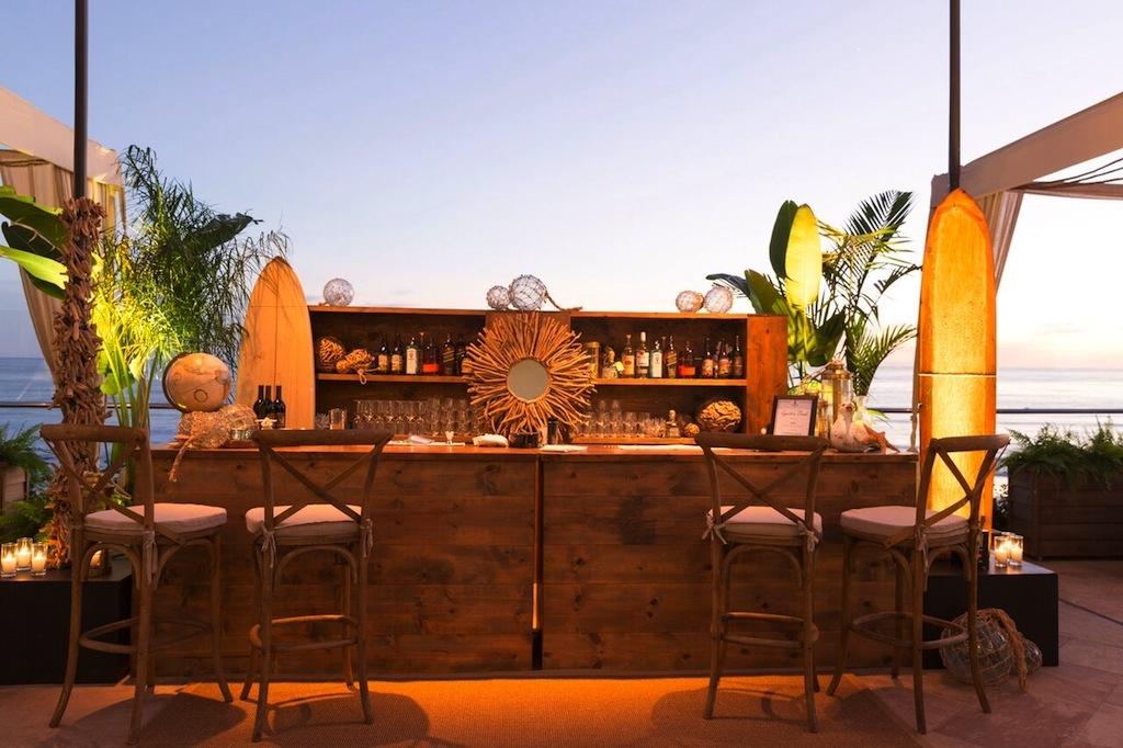 Weathered Cabana Bar.jpg