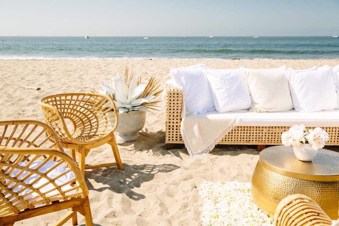 Lounge East Beach 1.jpg