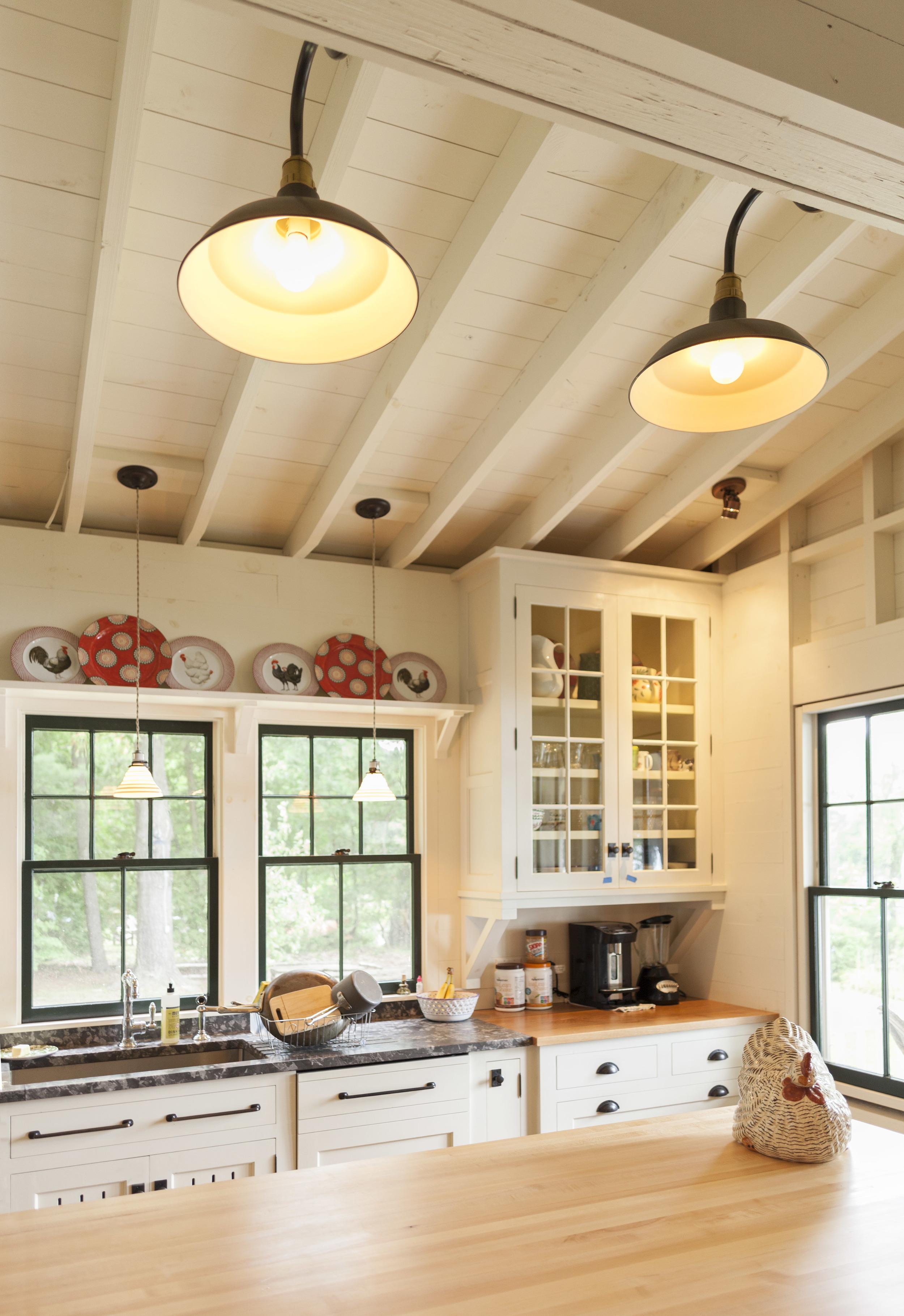 Briggs_Day_02_0288_kitchen.jpg