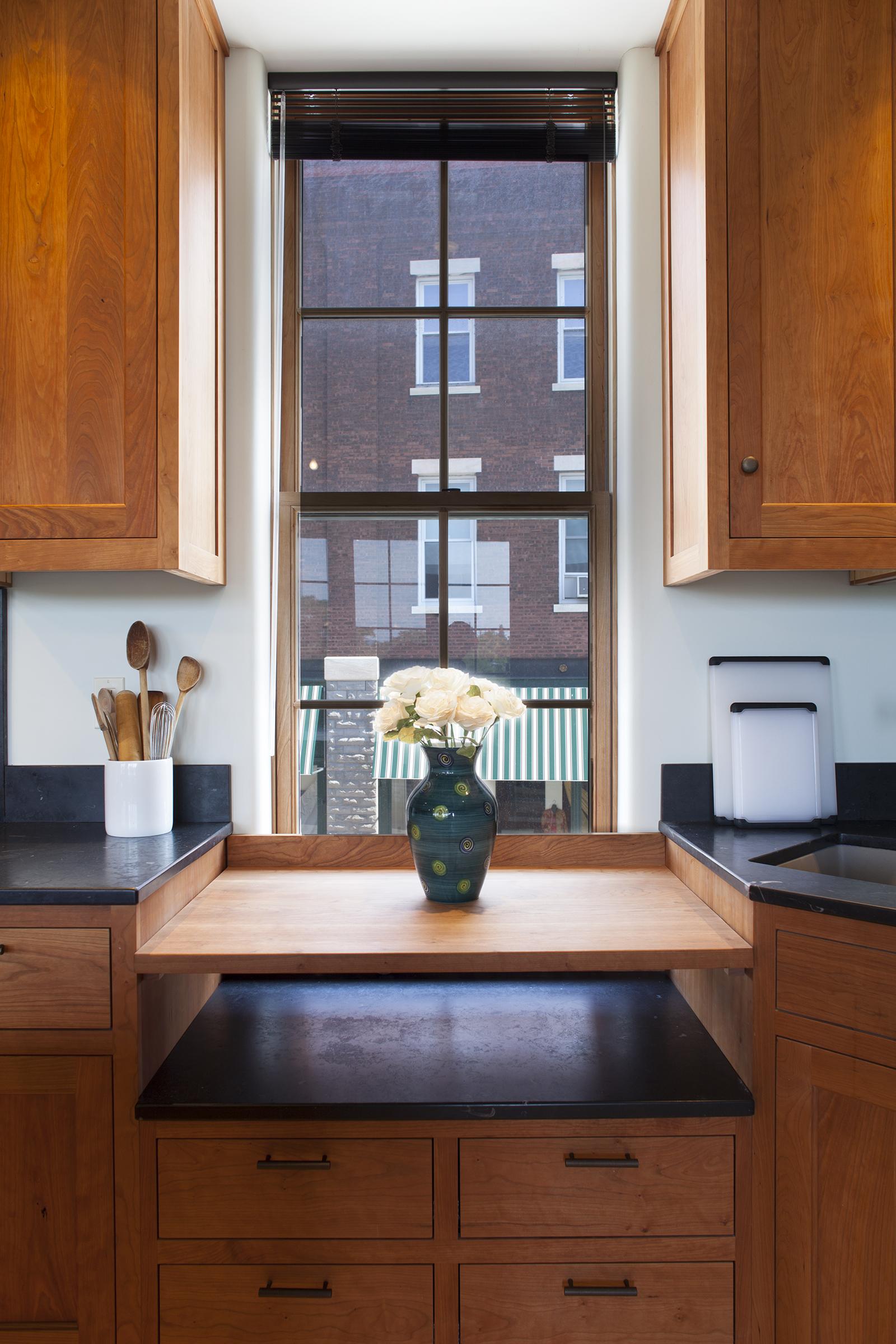 Eichinger_Kitchen Window.jpg