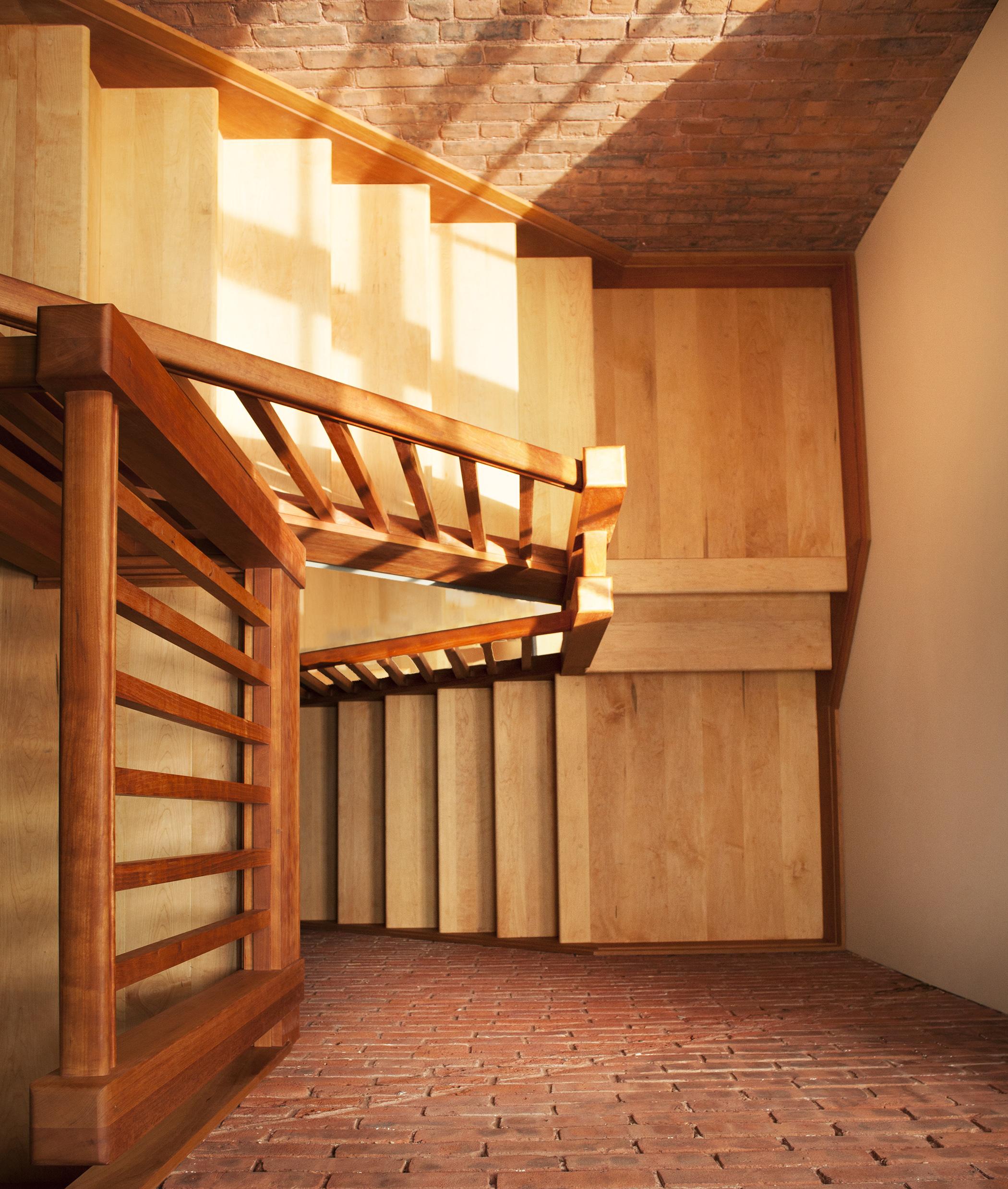 Eichinger_Stairwell.jpg