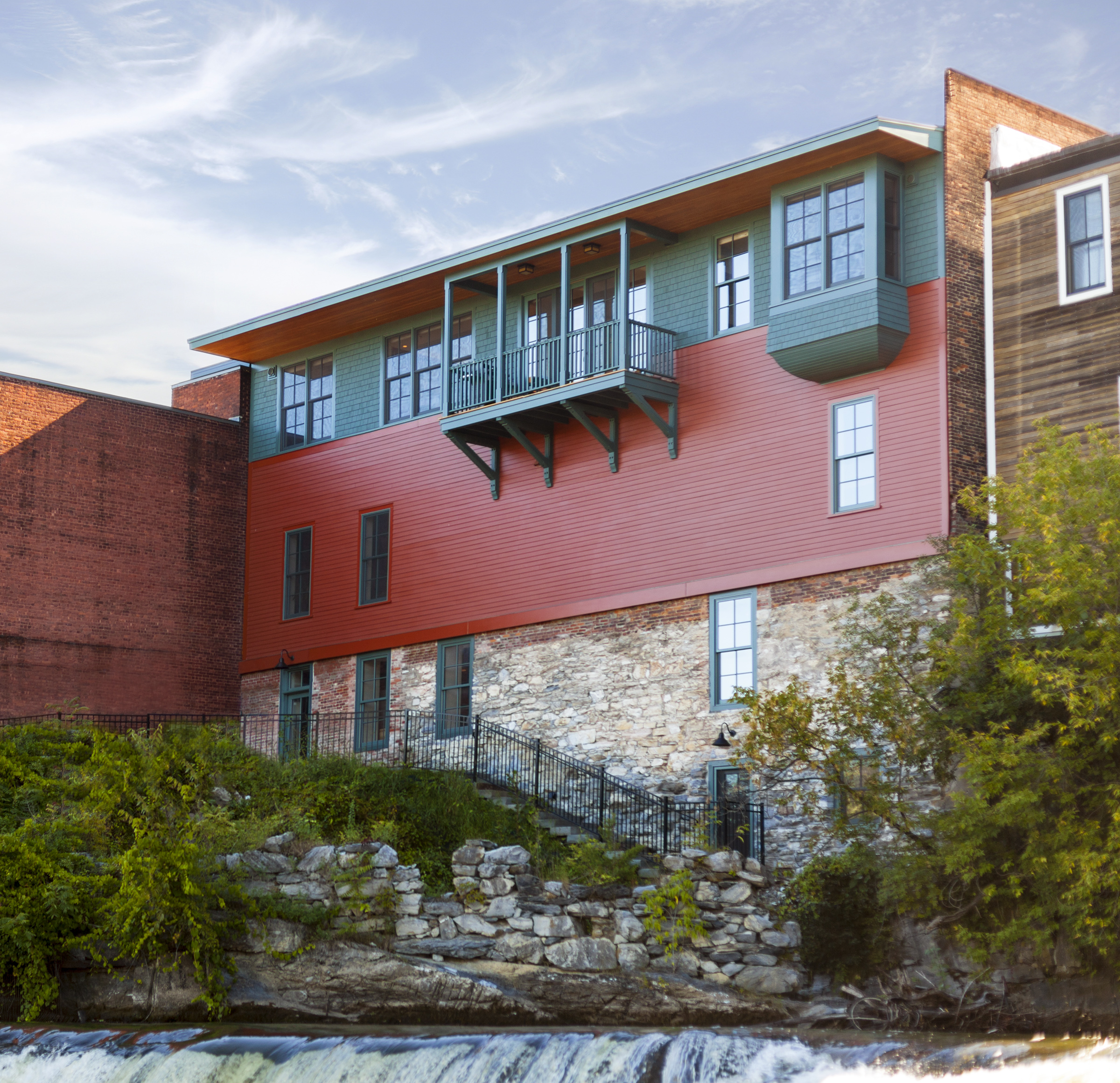 Eichinger_View Over Falls.jpg