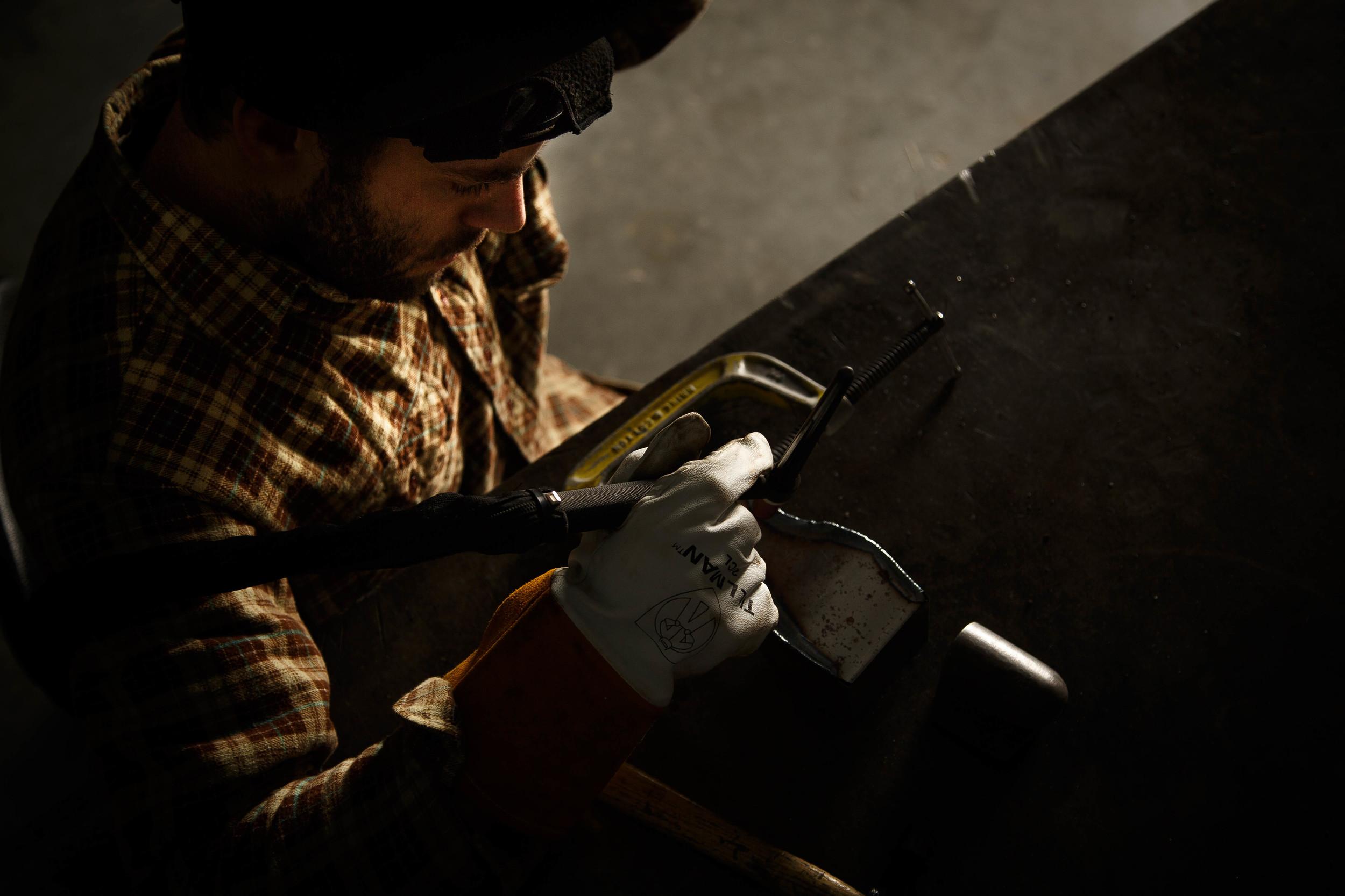 Faber Craftsmen - Tom Ritt-0477.jpg