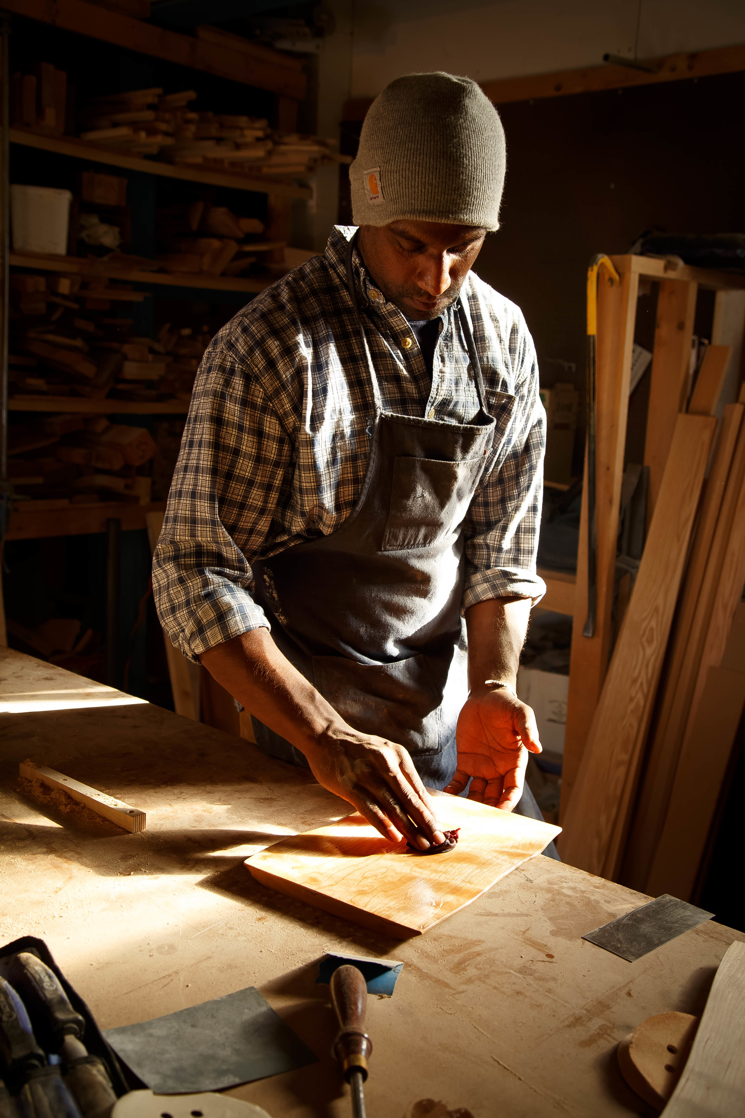 Faber Craftsmen_Jeff-8205.jpg