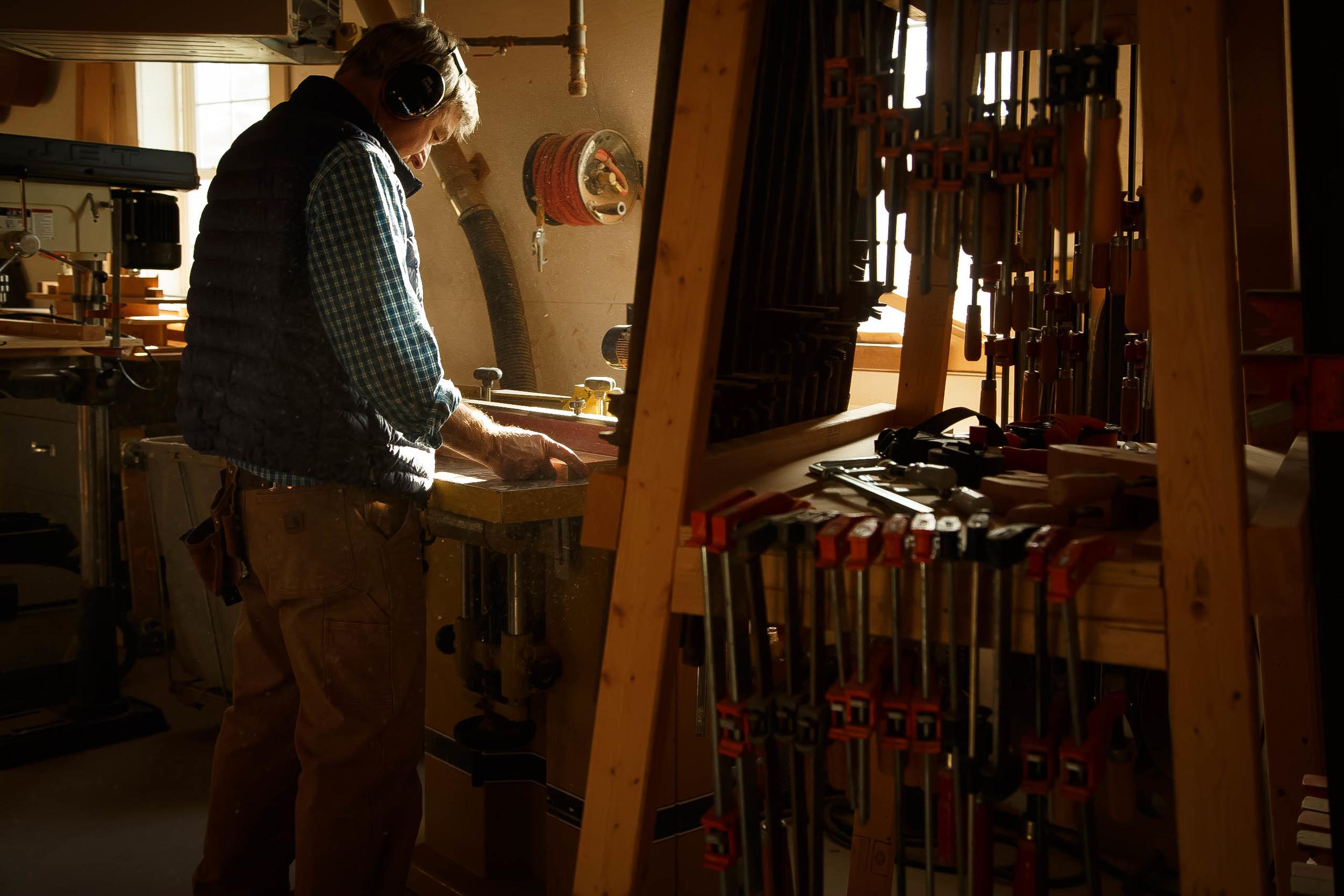 Faber Craftsmen_John Lomas-8375.jpg