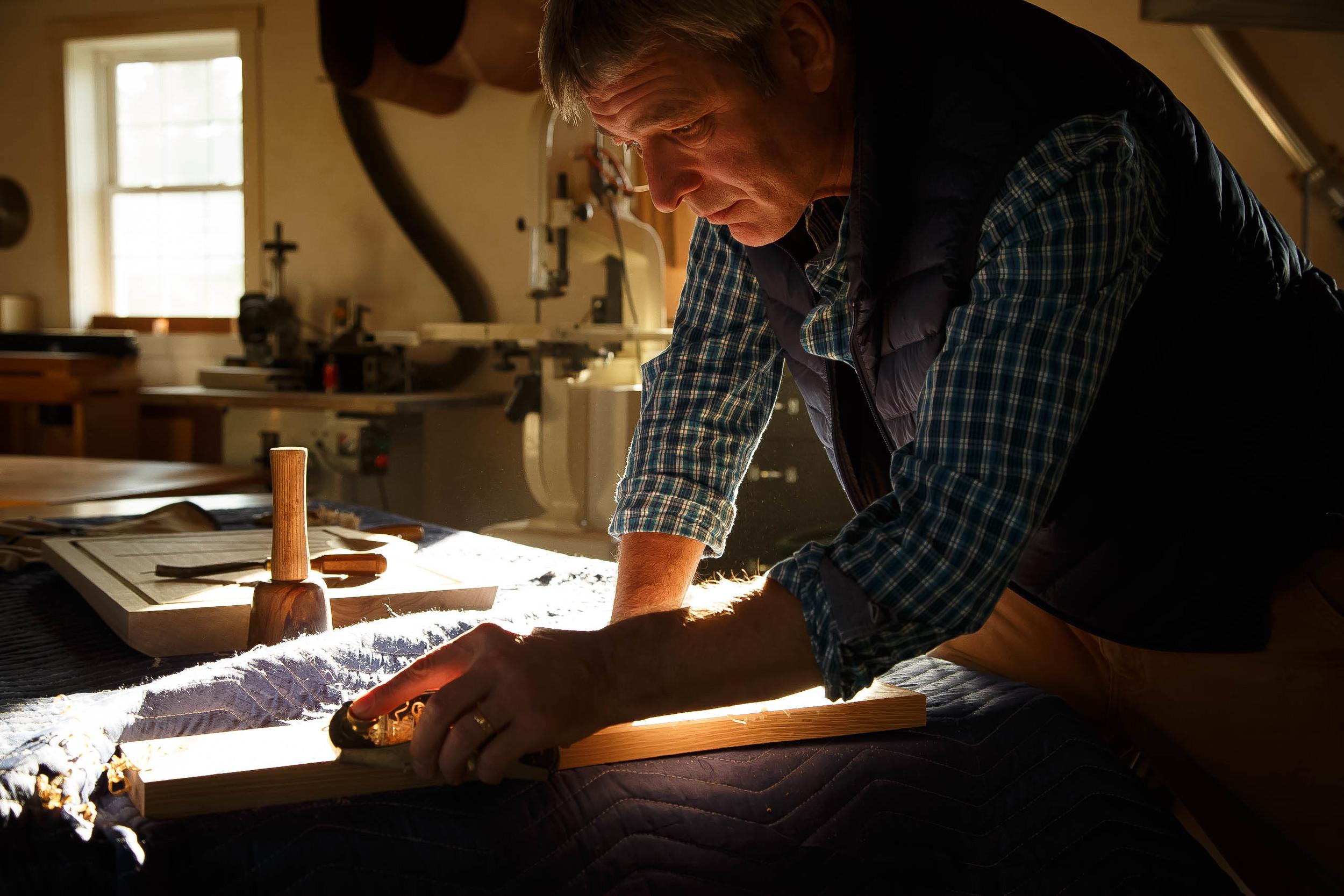 Faber Craftsmen_John Lomas-8755.jpg