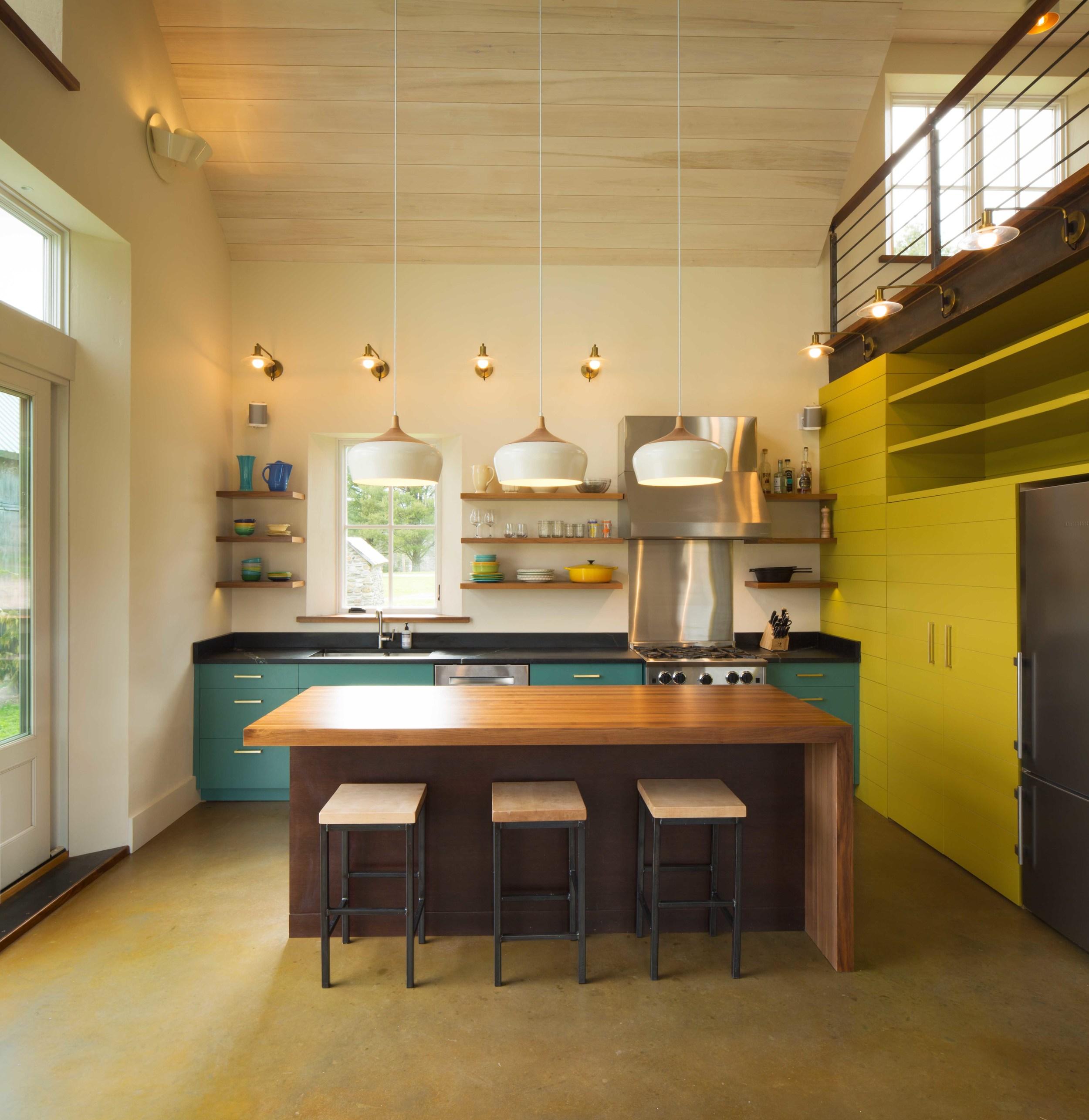 Smith_Kitchen.jpg