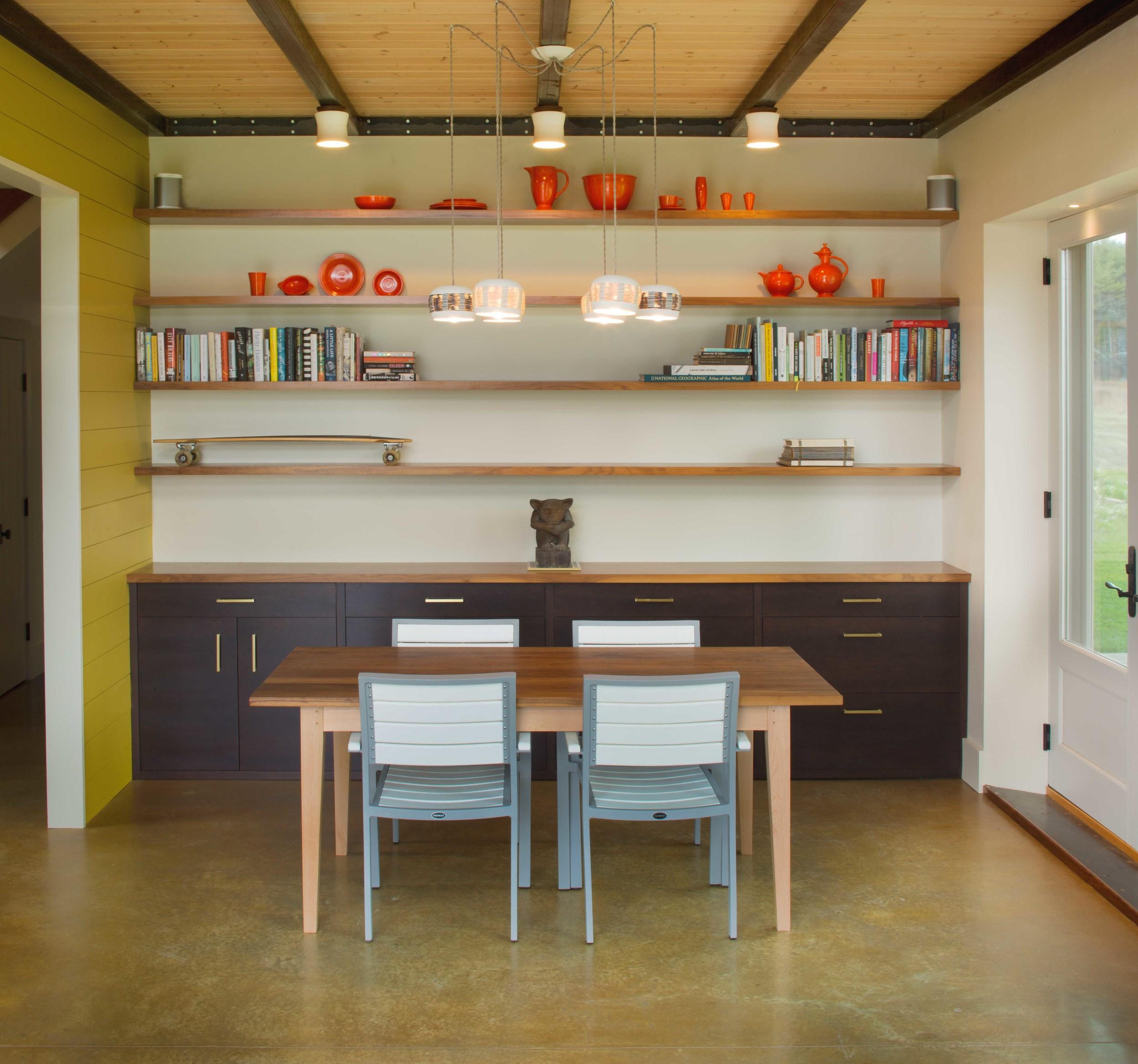 Smith-dining room.jpg