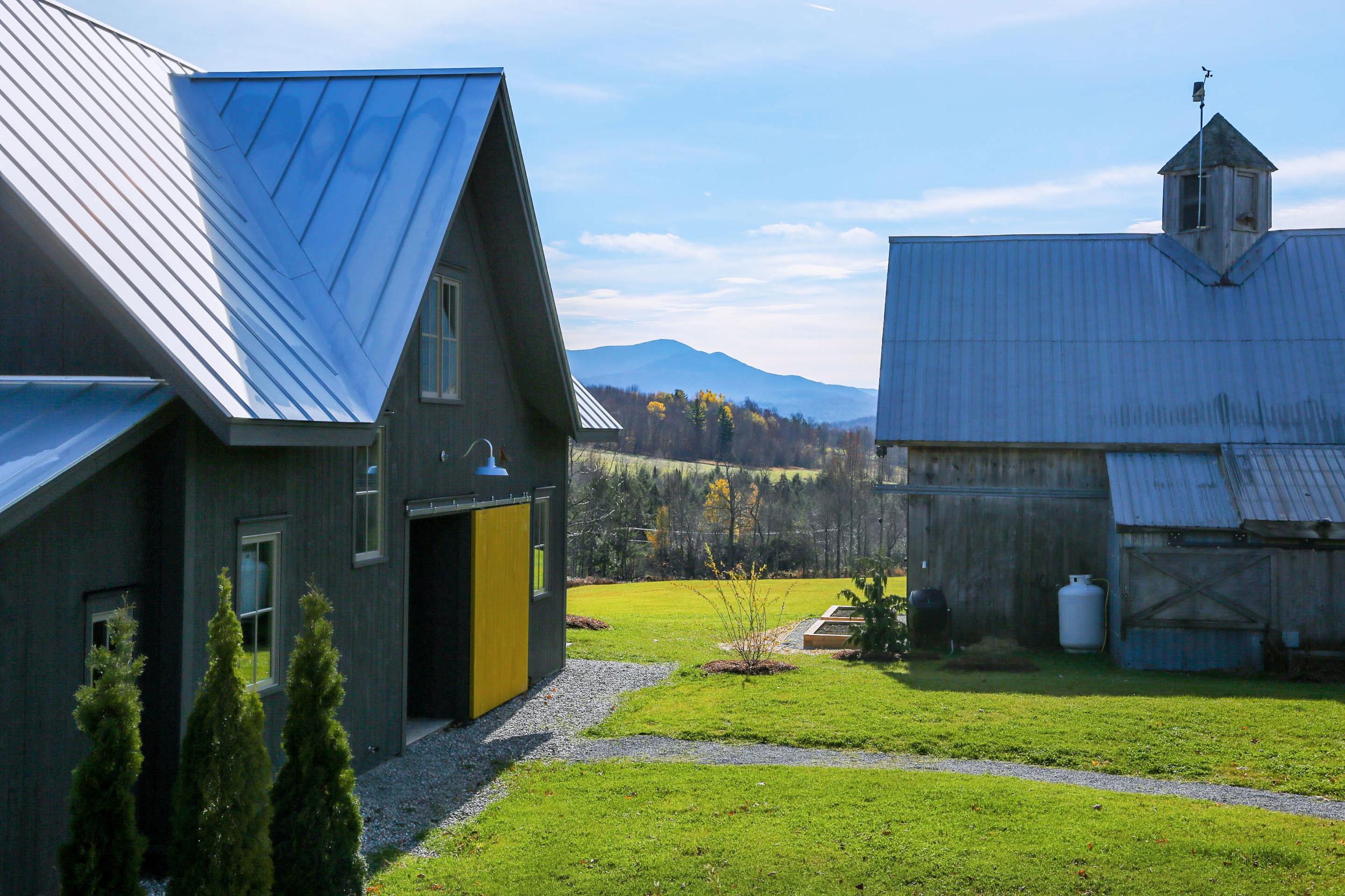 Smith-front barn door.jpg