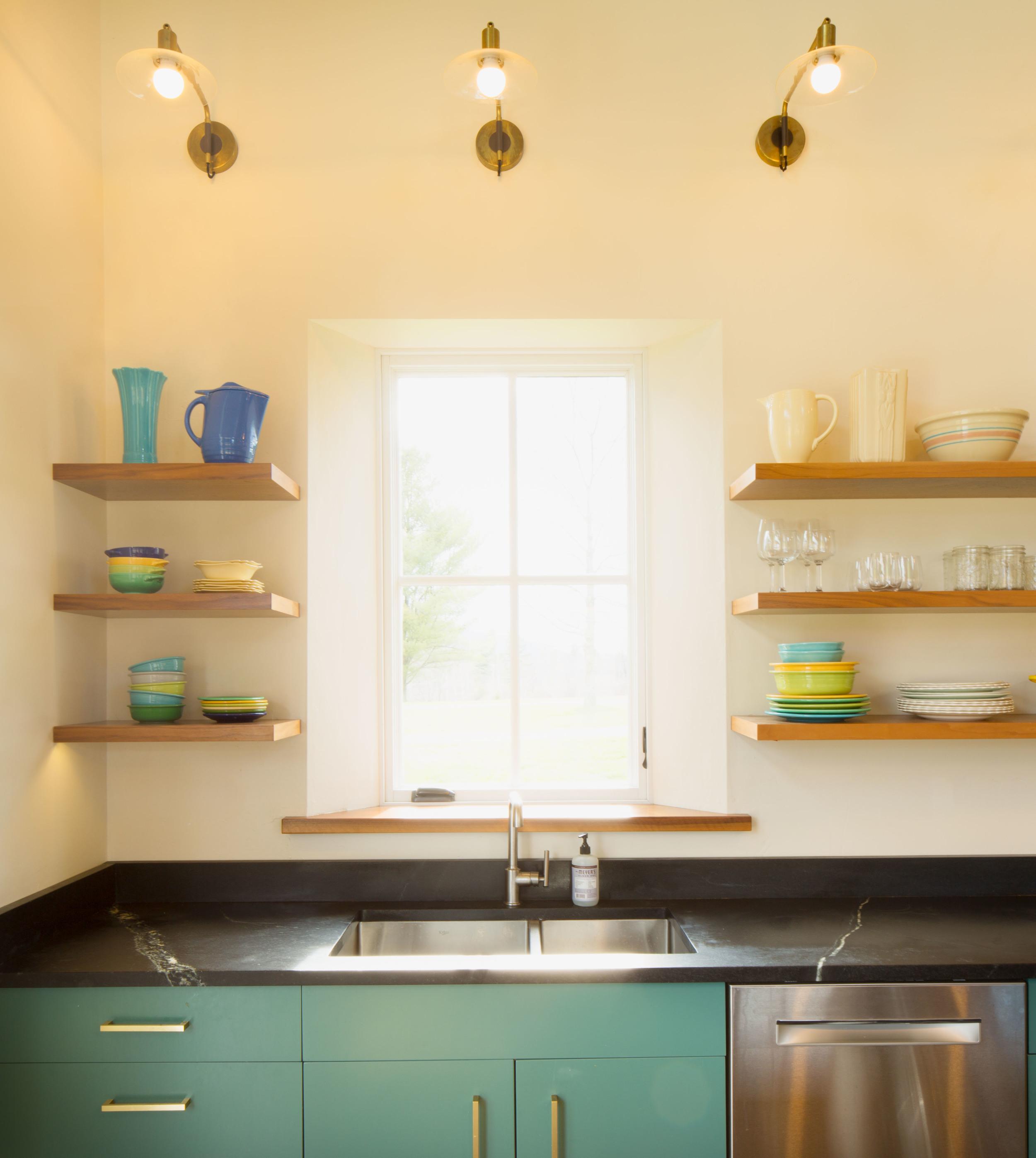 Smith-kitchen window vignette.jpg