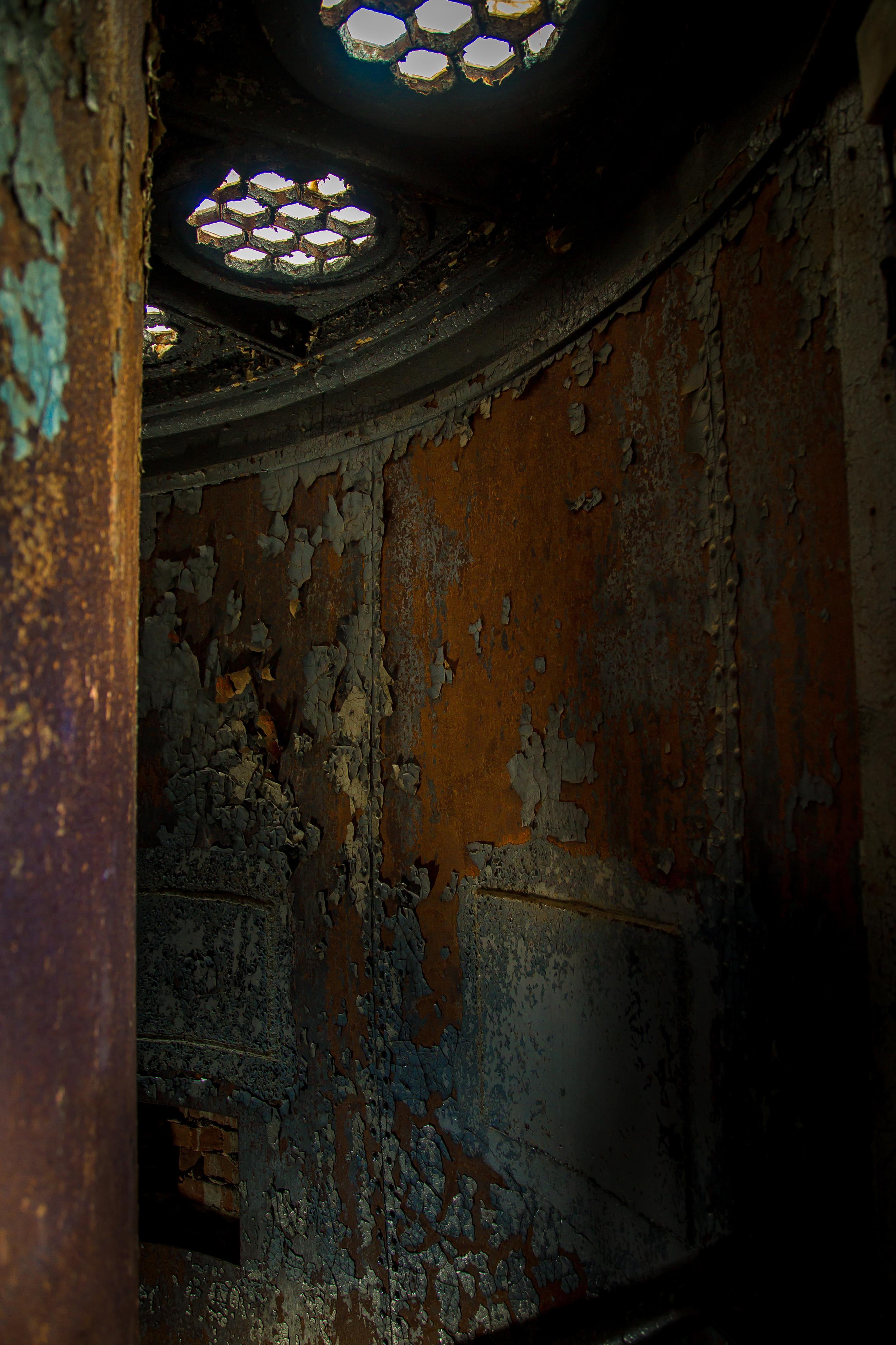 Gary Graham_SE Lighthouse-0186.jpg
