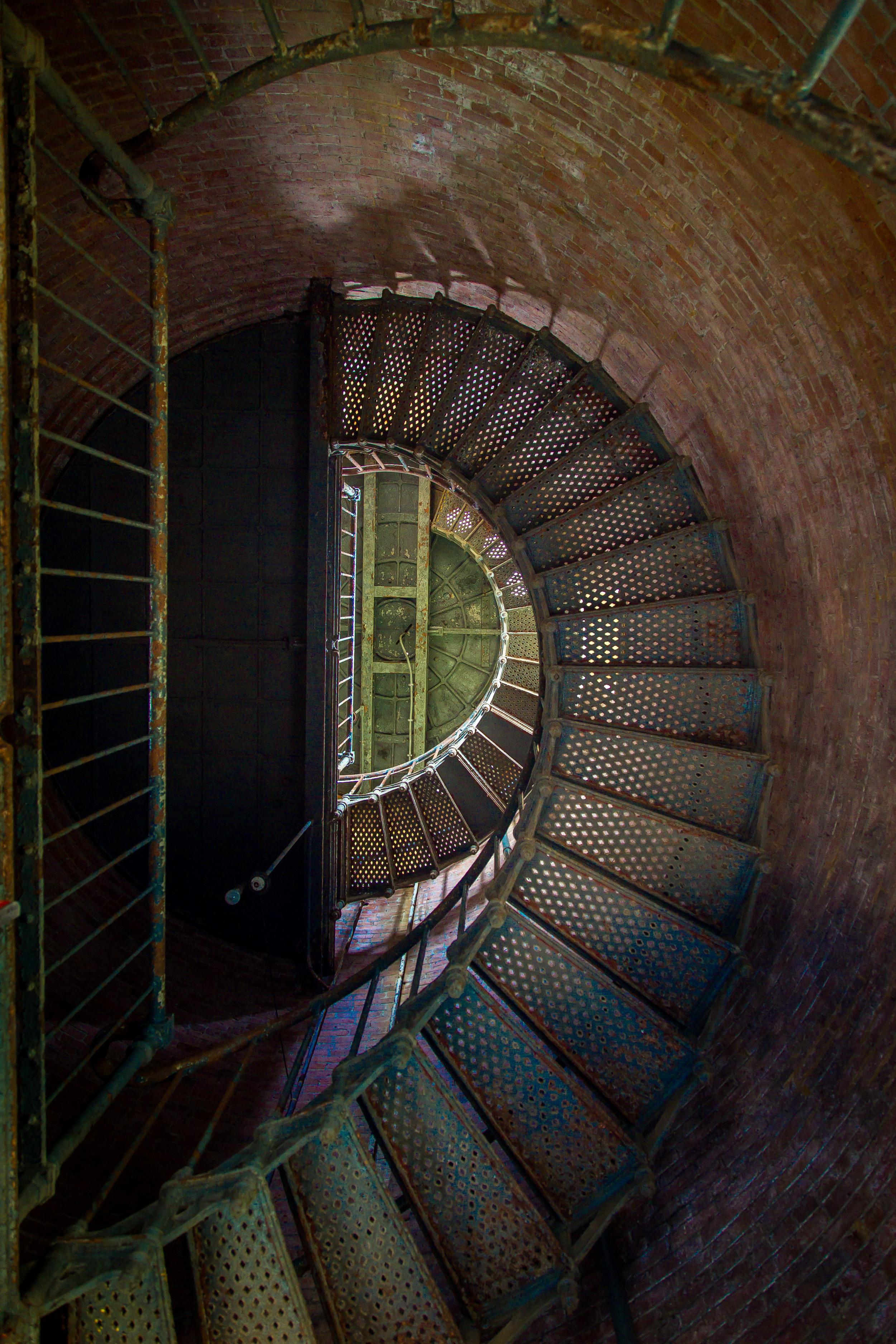 Gary Graham_SE Lighthouse-0411.jpg
