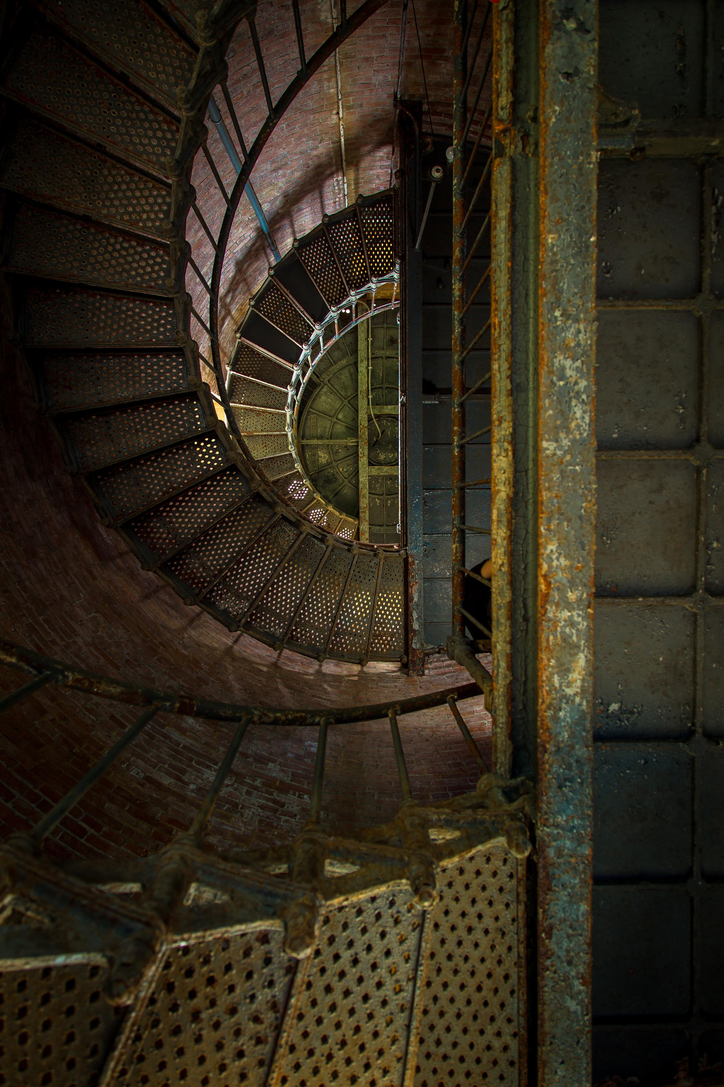 Gary Graham_SE Lighthouse-9250.jpg