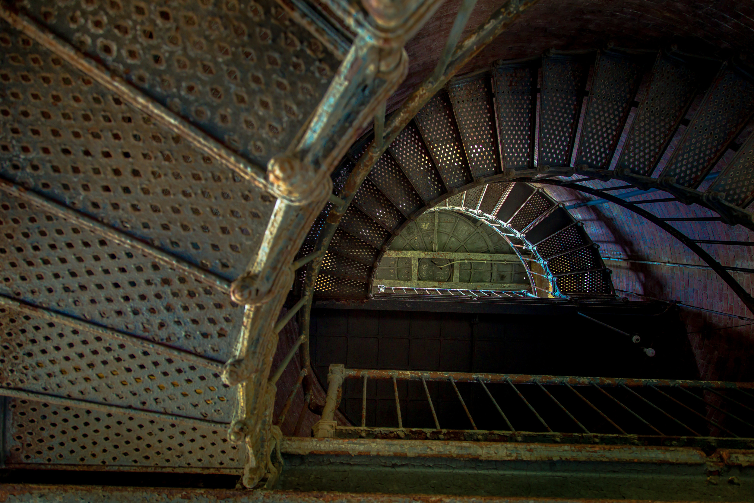 Gary Graham_SE Lighthouse-0410.jpg