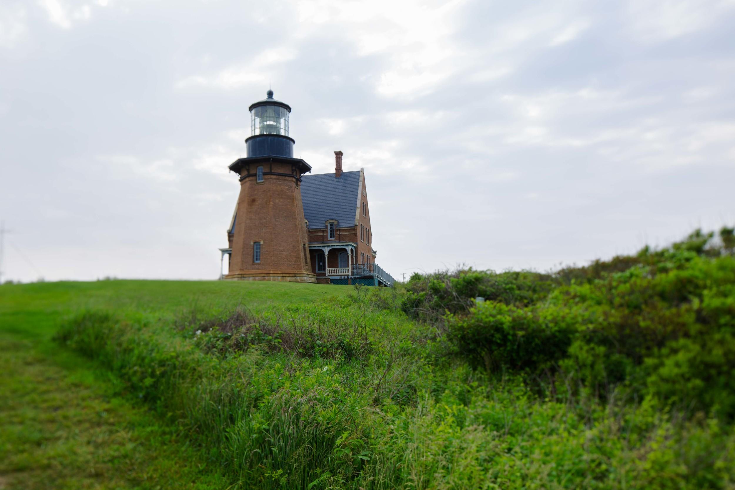 Gary Graham_SE Lighthouse-0473-Edit.jpg