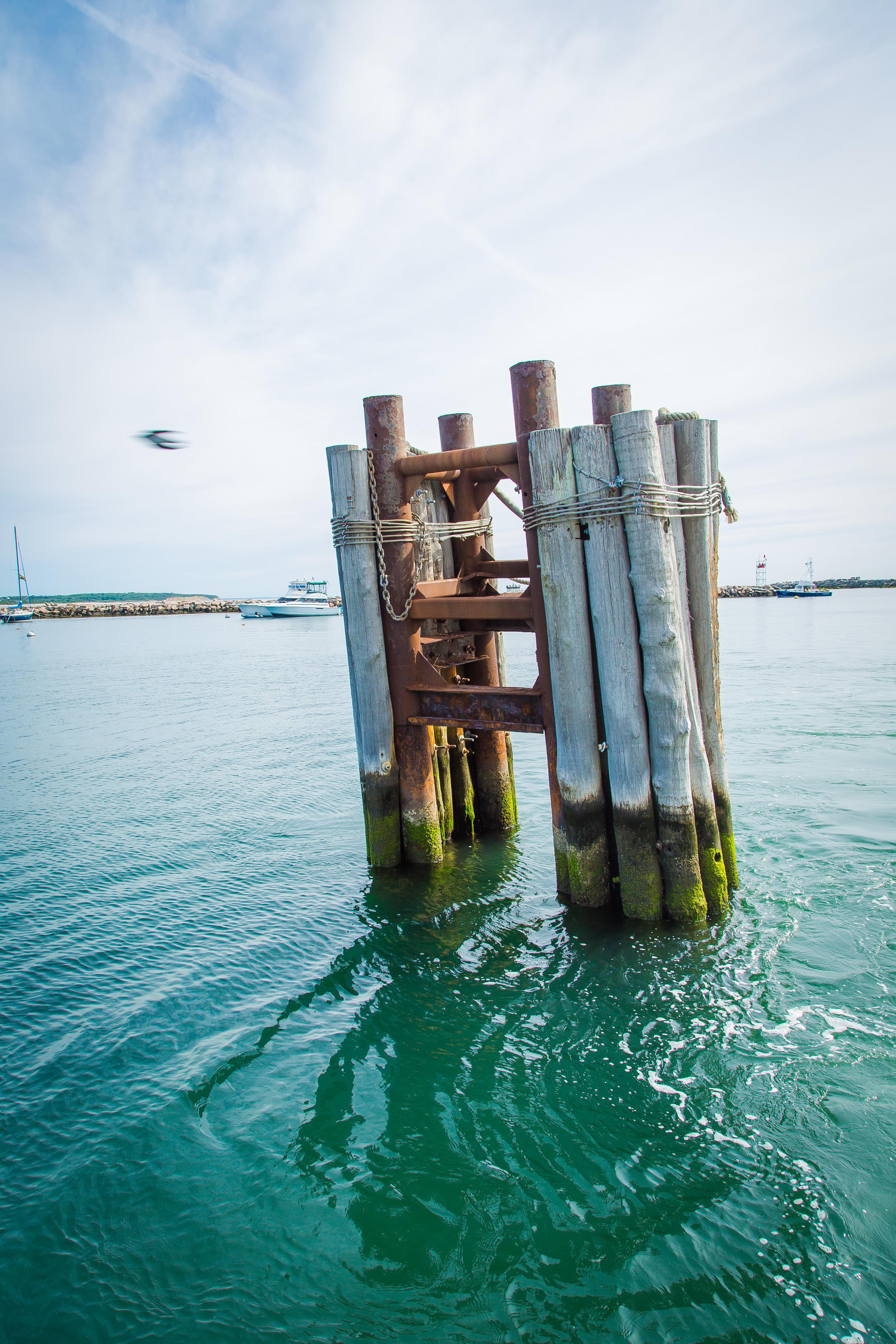Gary Graham_SE Lighthouse-9197.jpg