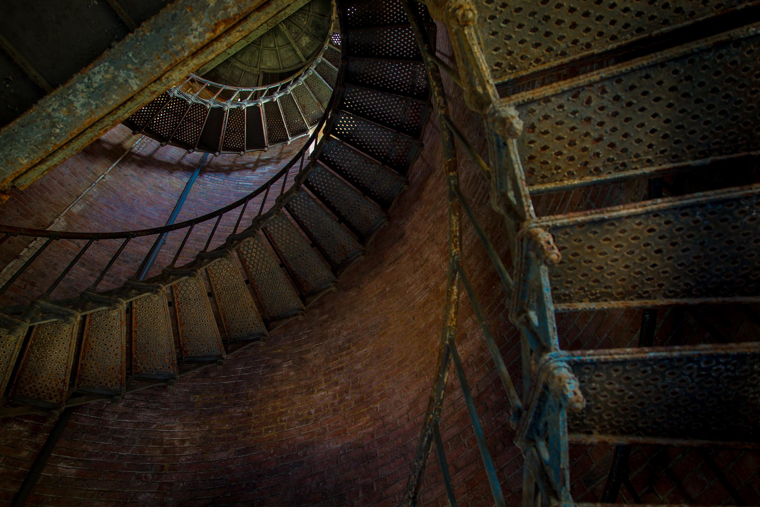 Gary Graham_SE Lighthouse-9232.jpg