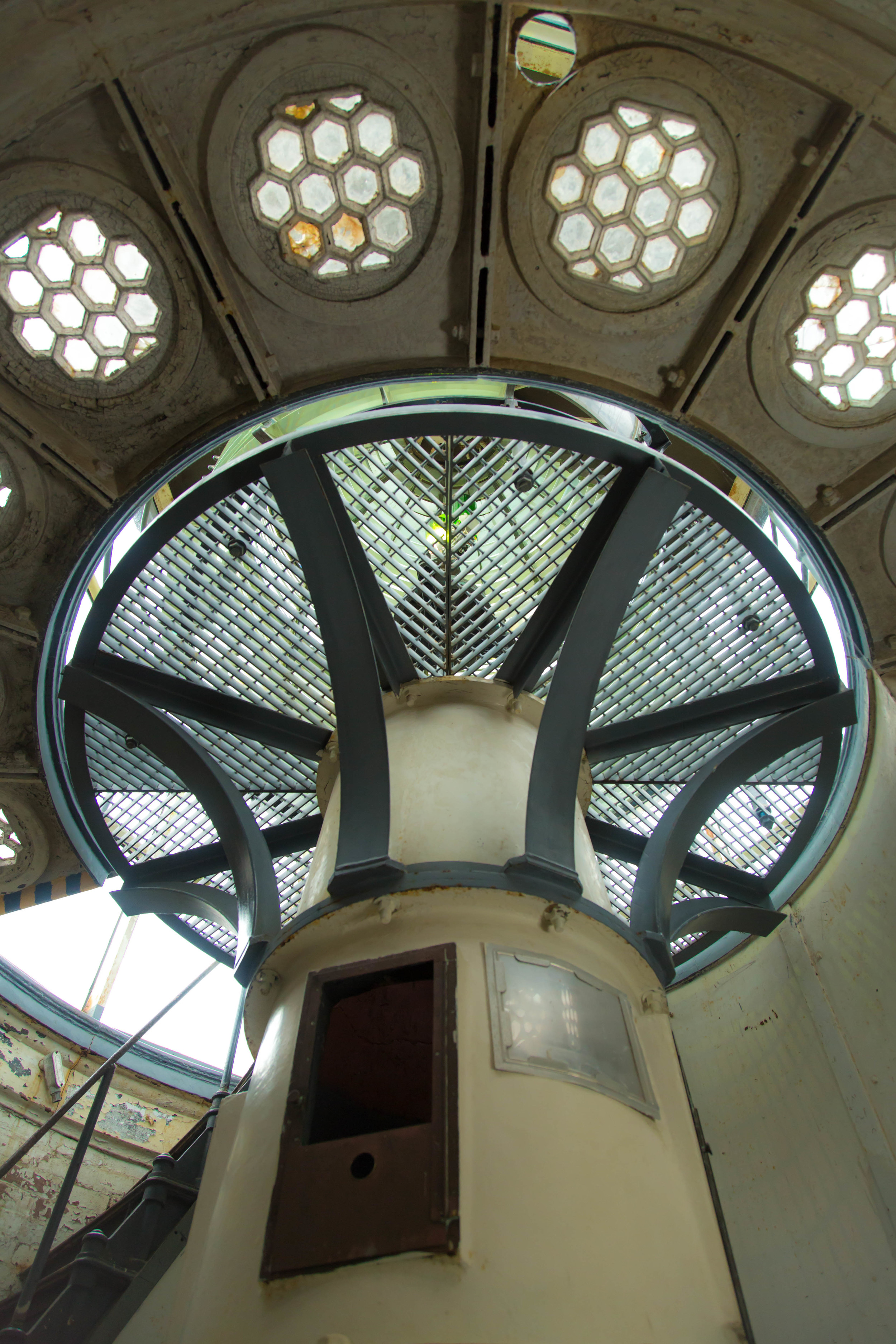 Gary Graham_SE Lighthouse-0126.jpg